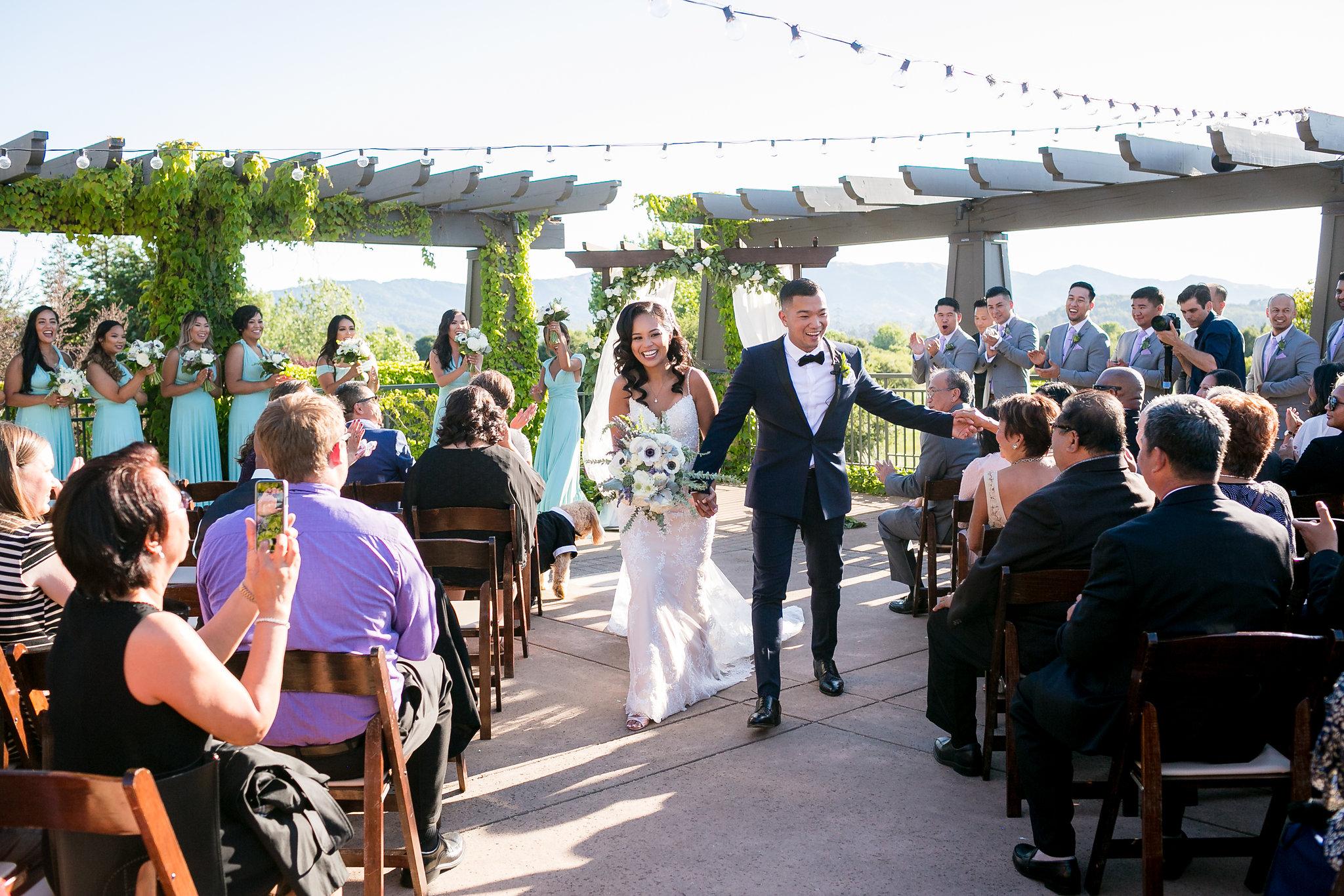 StoneTree Golf Club wedding-16.jpg
