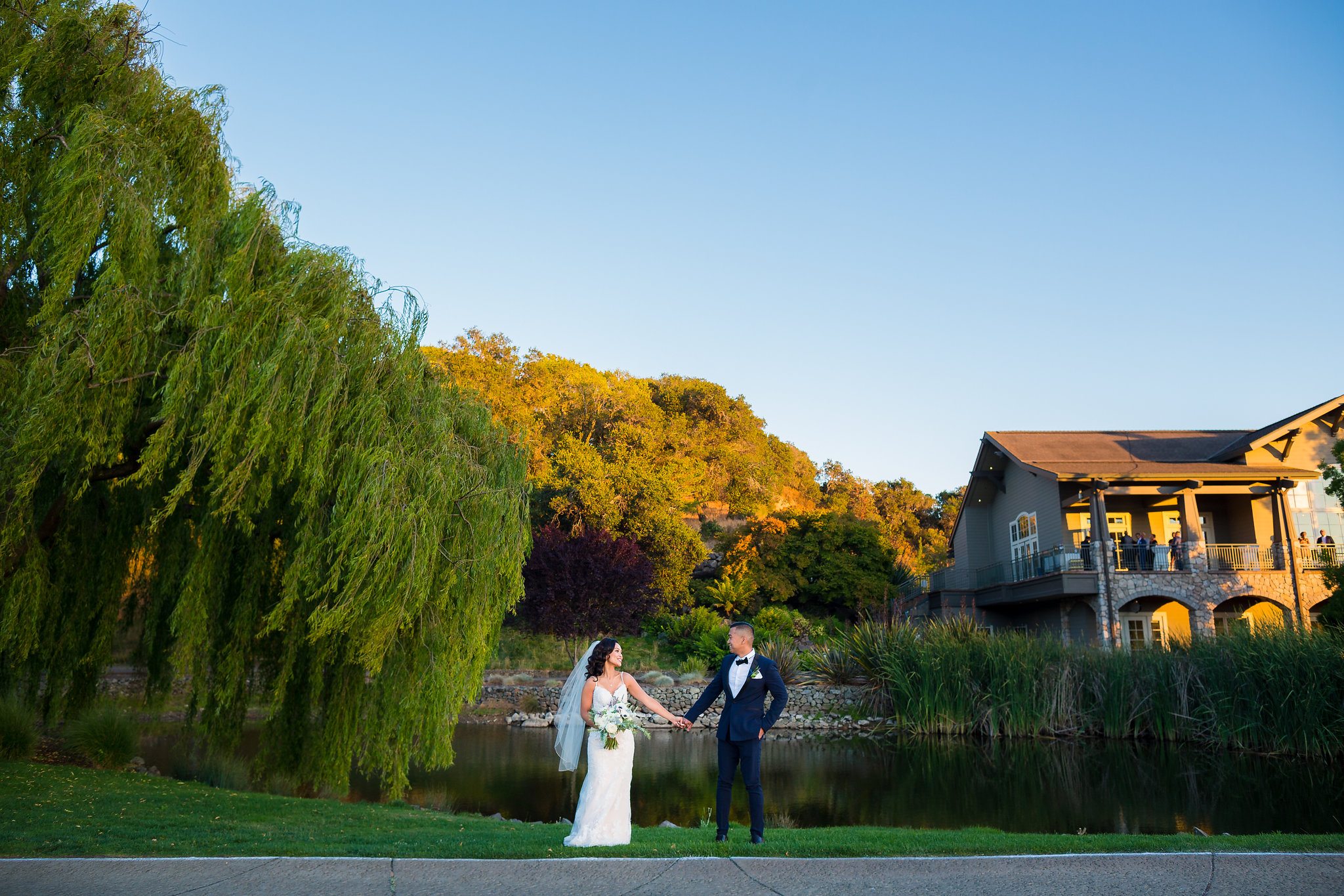 StoneTree Golf Club wedding-22.jpg