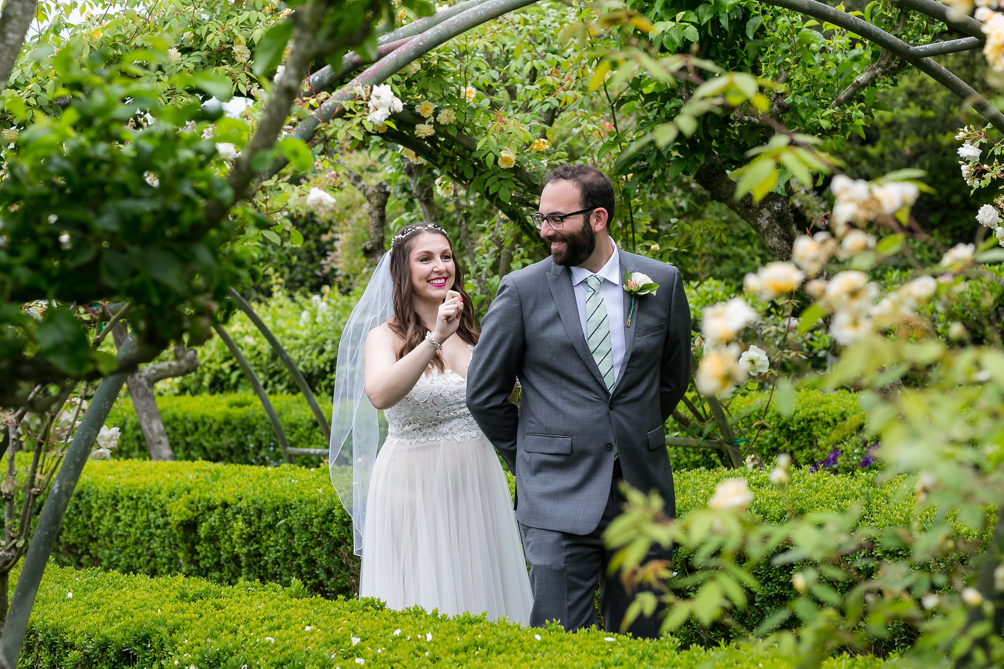 Garden Valley Ranch Wedding-1.jpg
