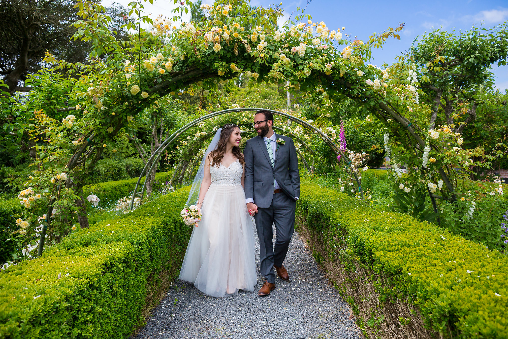 Garden Valley Ranch Wedding-4.jpg