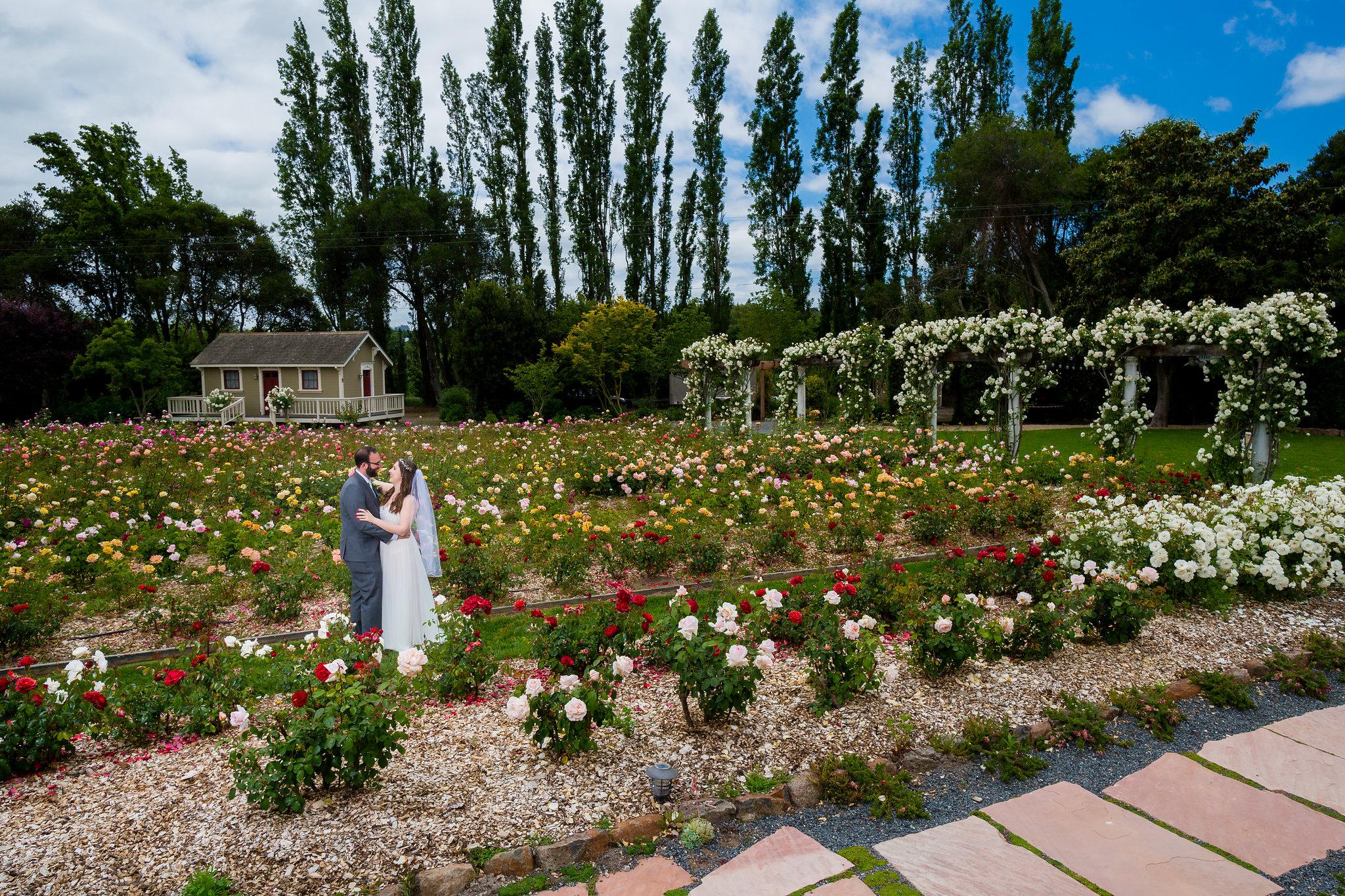 Garden Valley Ranch Wedding-6.jpg