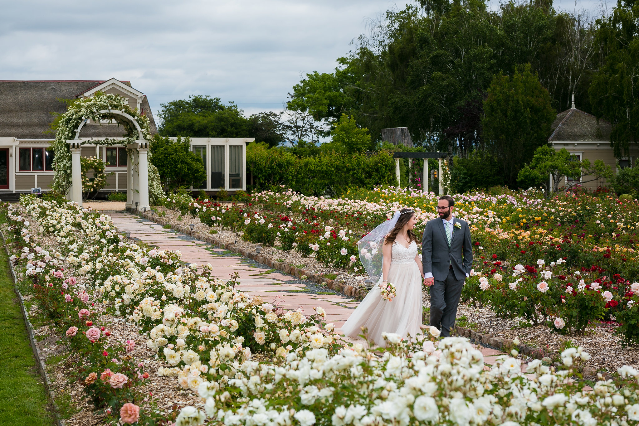 Garden Valley Ranch Wedding-7.jpg