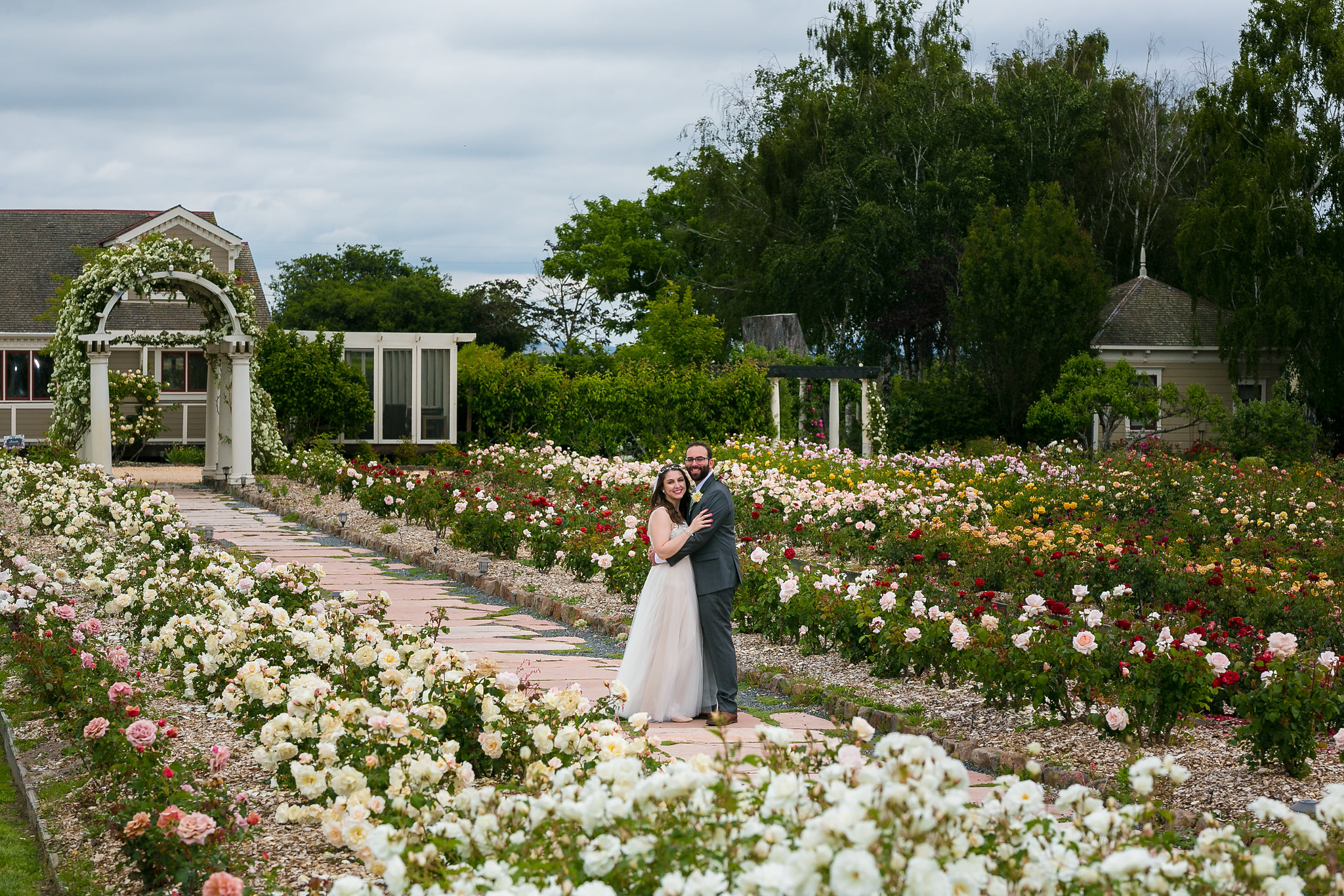 Garden Valley Ranch Wedding-8.jpg