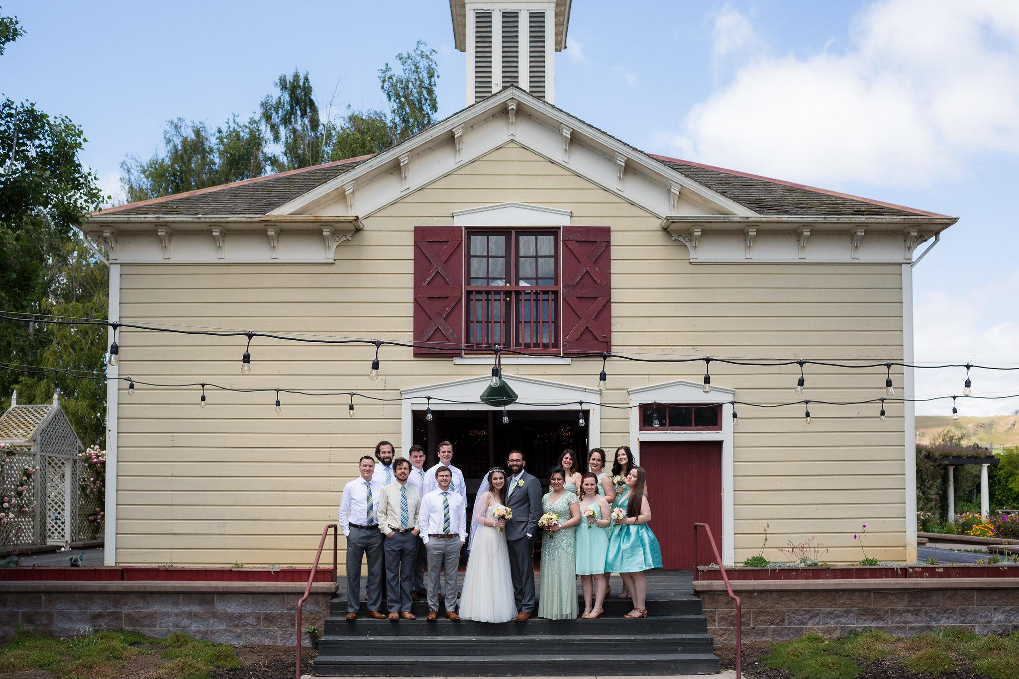 Garden Valley Ranch Wedding-9.jpg