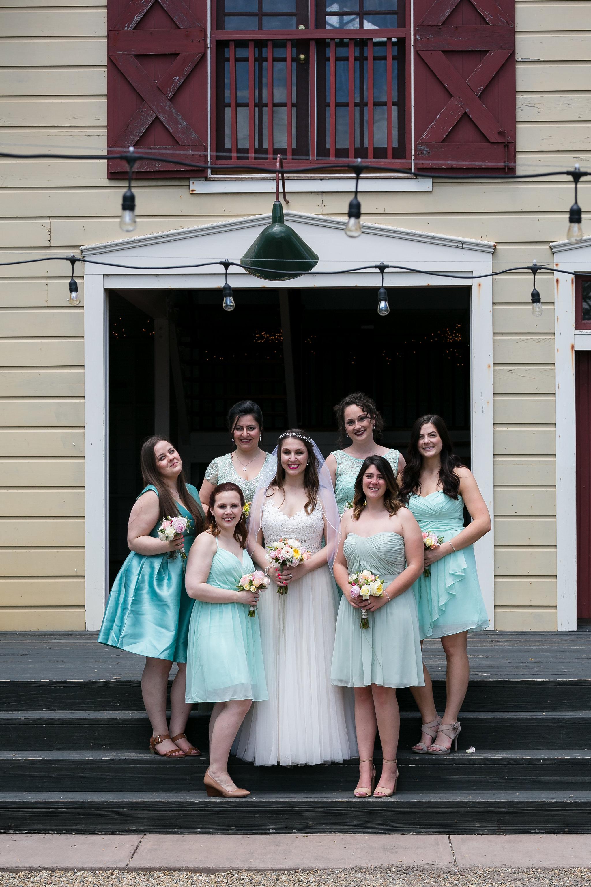 Garden Valley Ranch Wedding-10.jpg