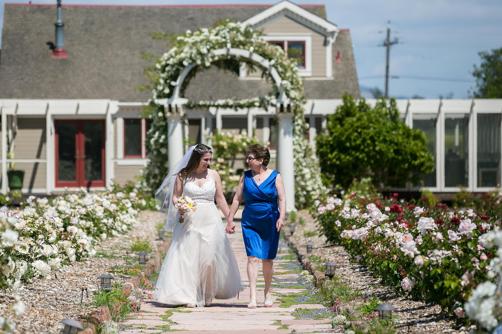 Garden Valley Ranch Wedding-13.jpg
