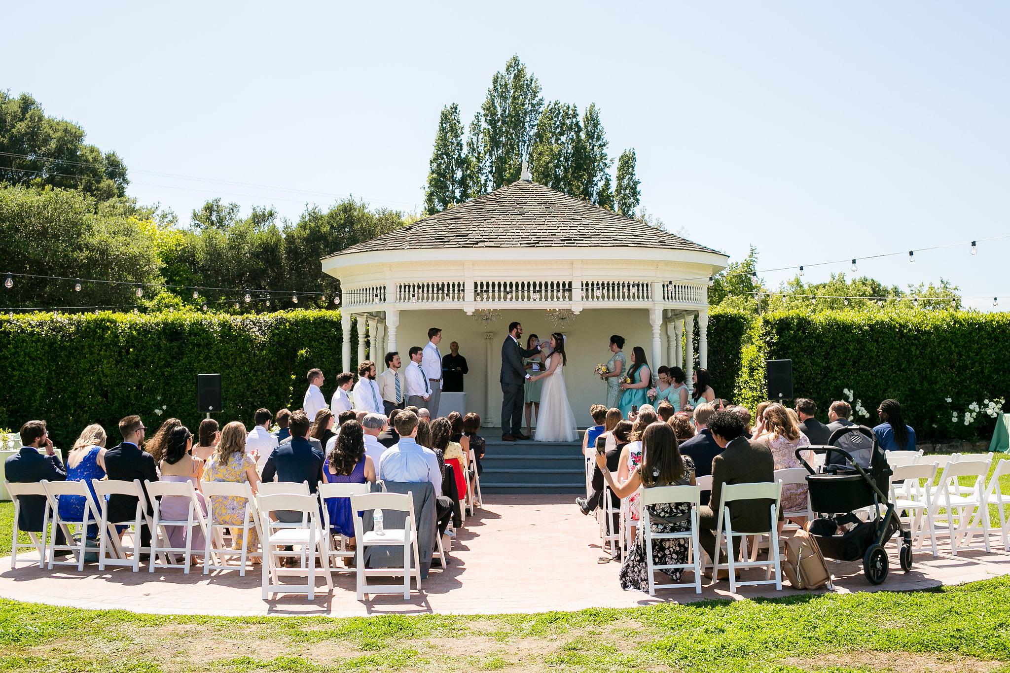 Garden Valley Ranch Wedding-14.jpg