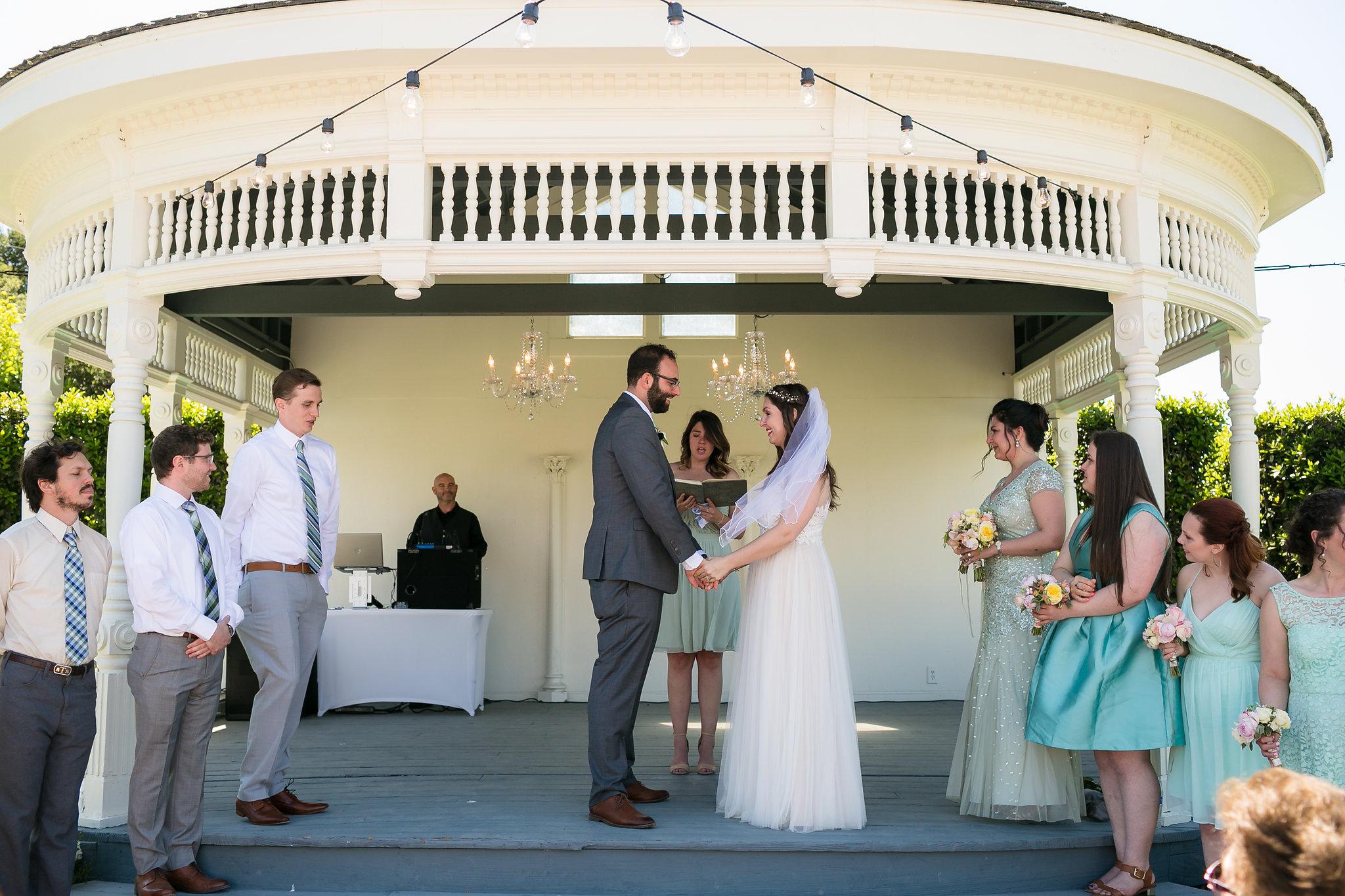 Garden Valley Ranch Wedding-15.jpg