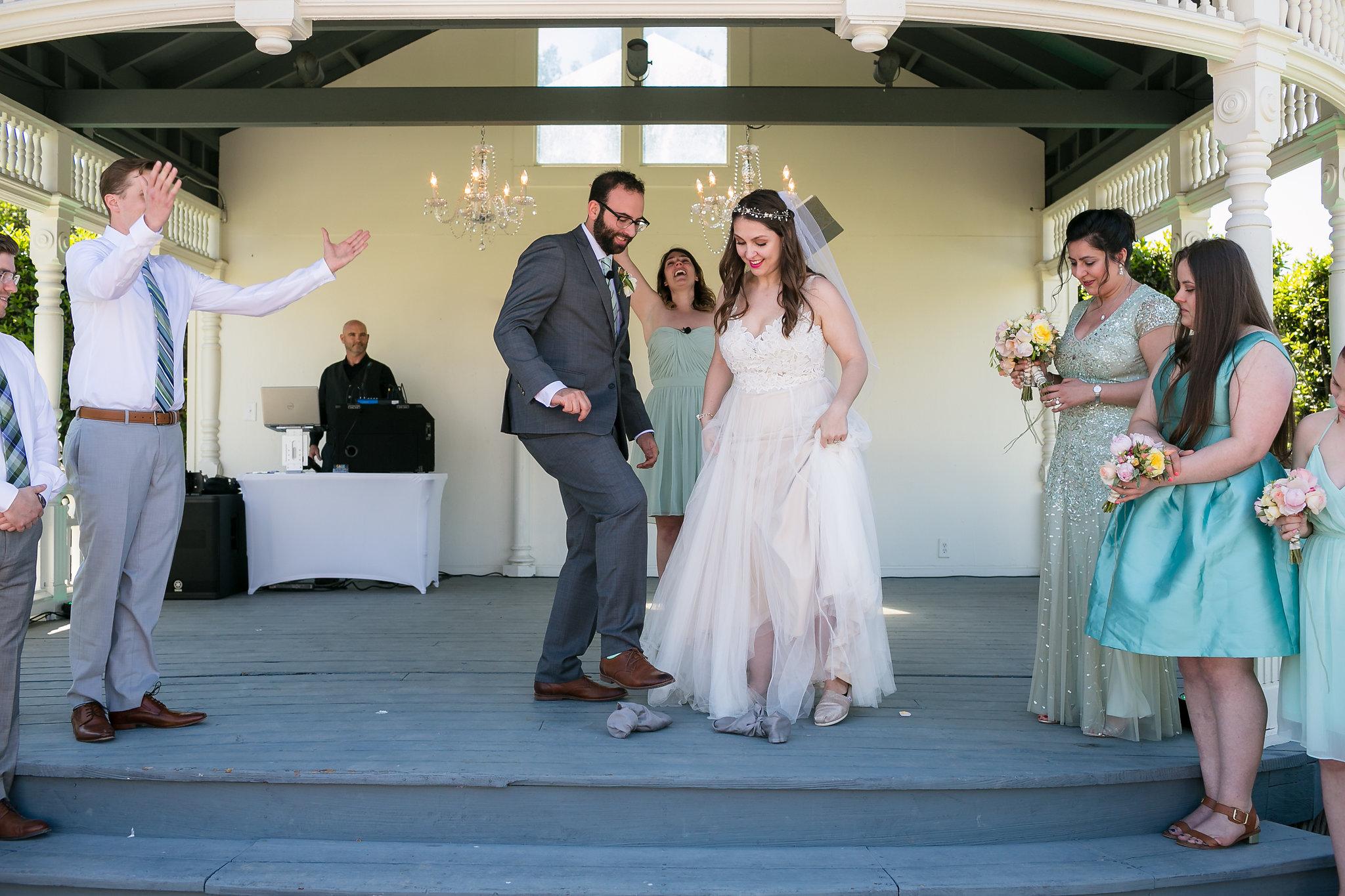Garden Valley Ranch Wedding-17.jpg