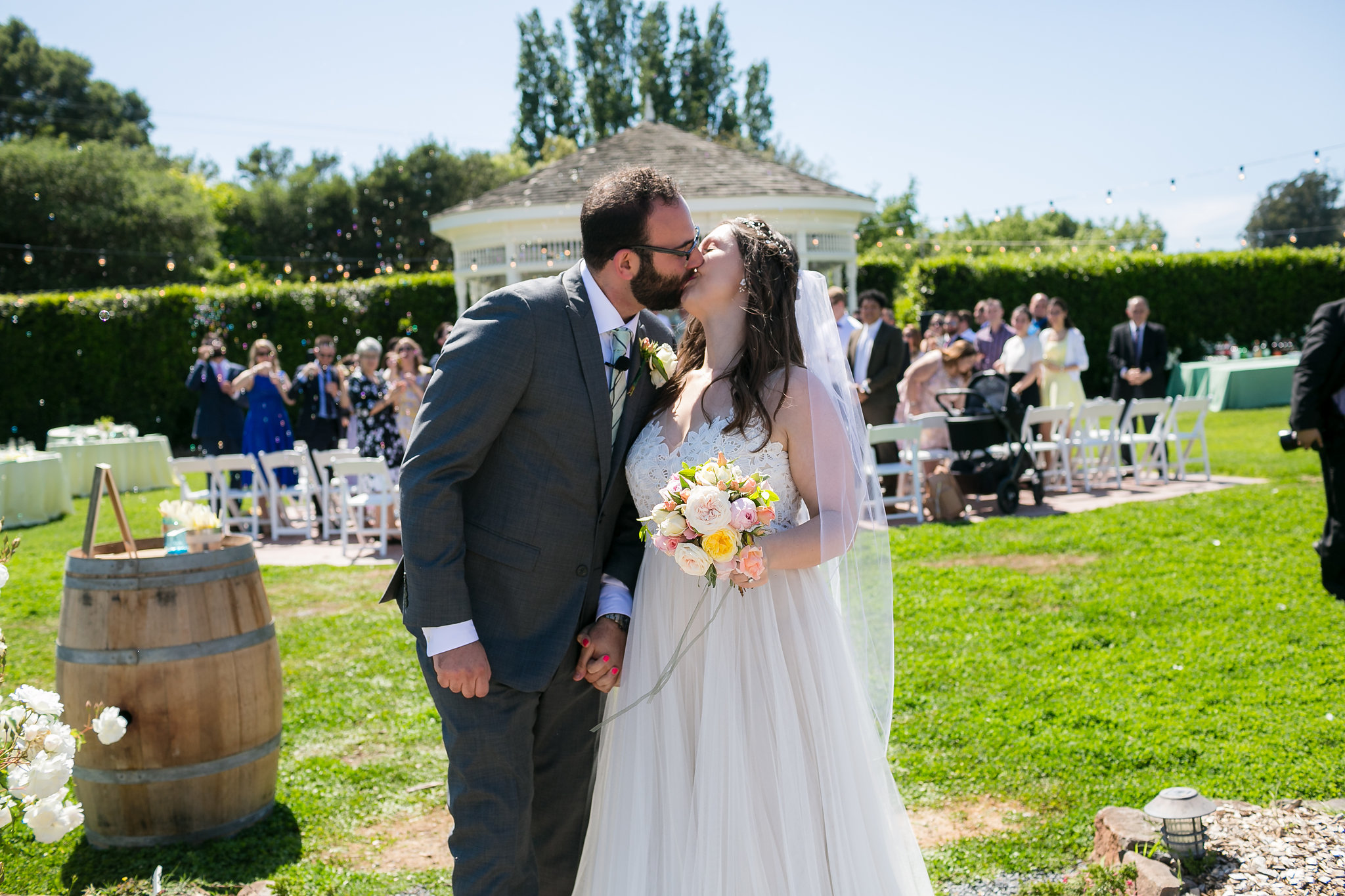 Garden Valley Ranch Wedding-18.jpg