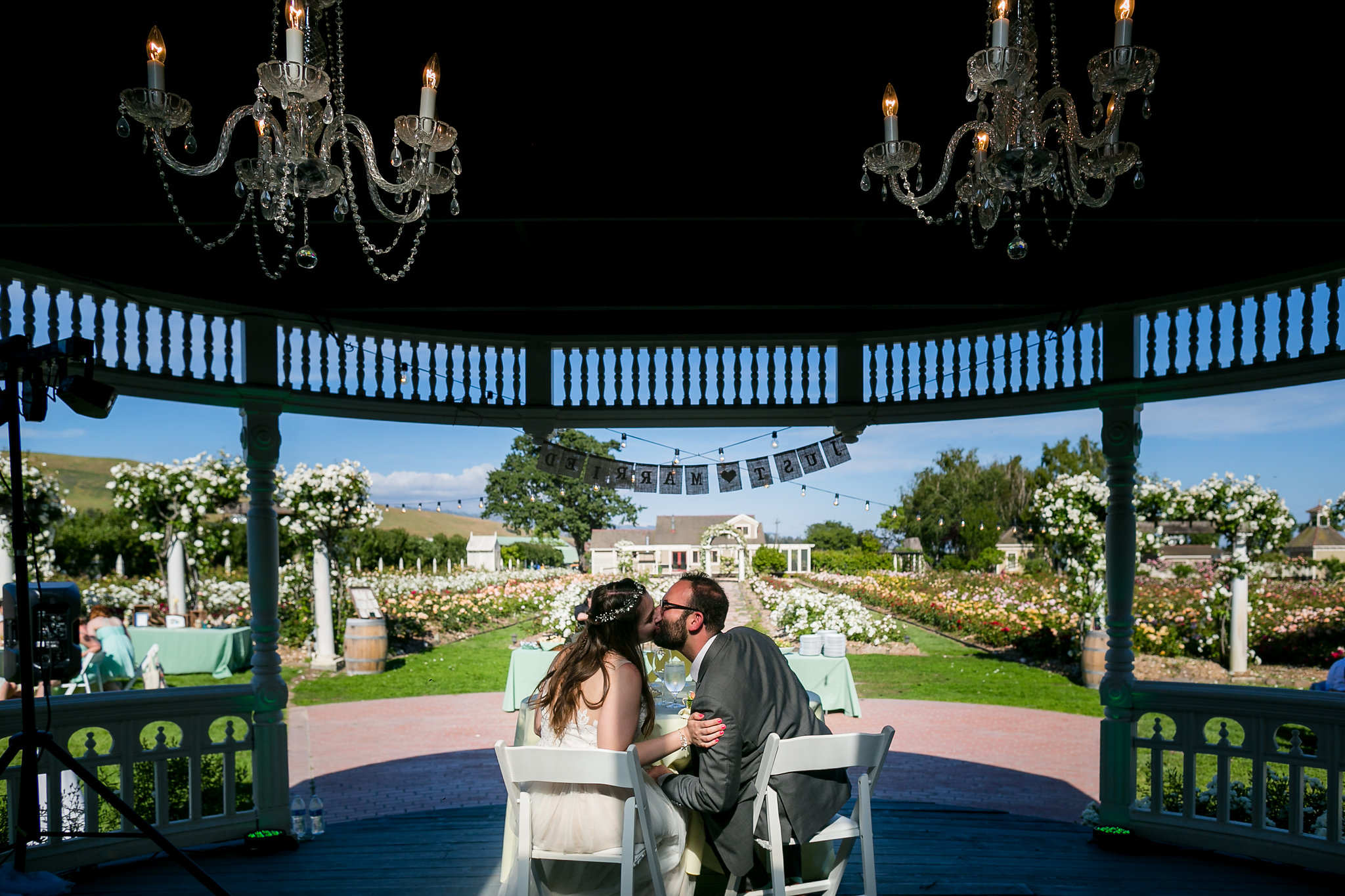 Garden Valley Ranch Wedding-19.jpg