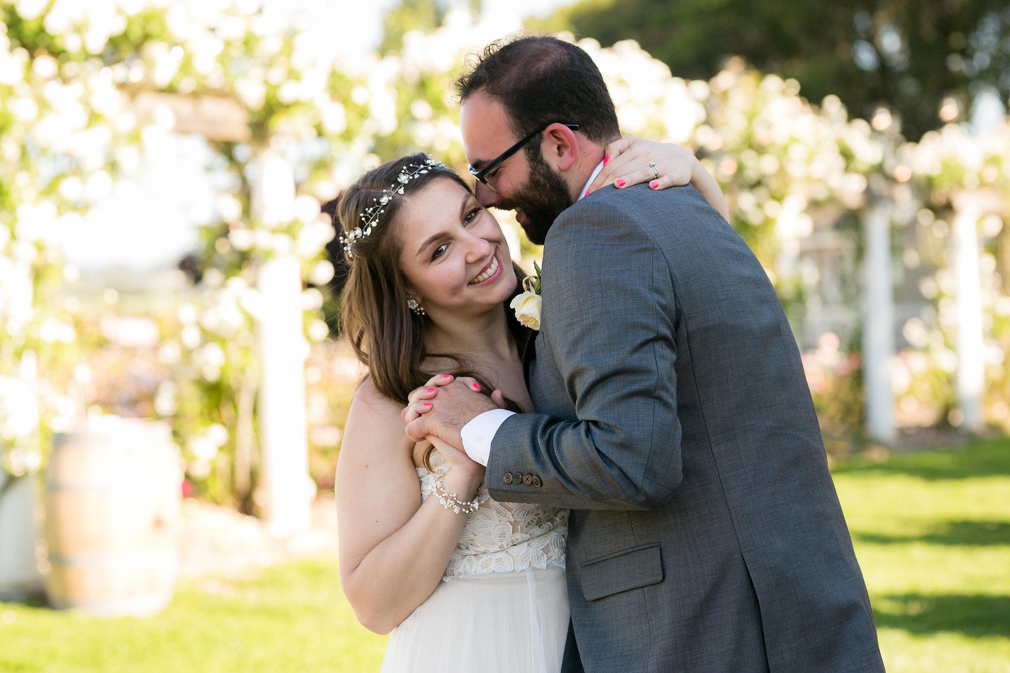 Garden Valley Ranch Wedding-20.jpg