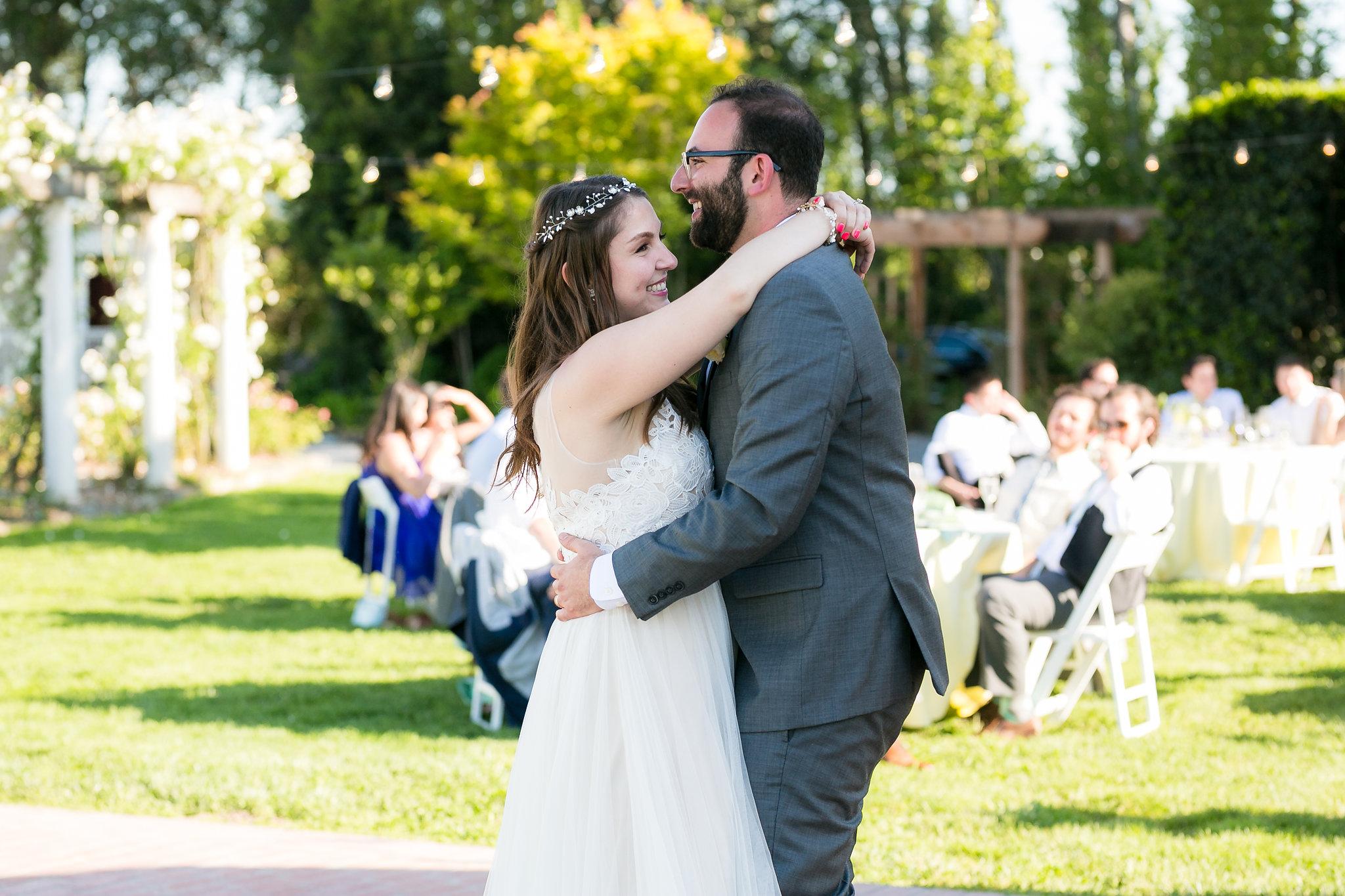 Garden Valley Ranch Wedding-21.jpg