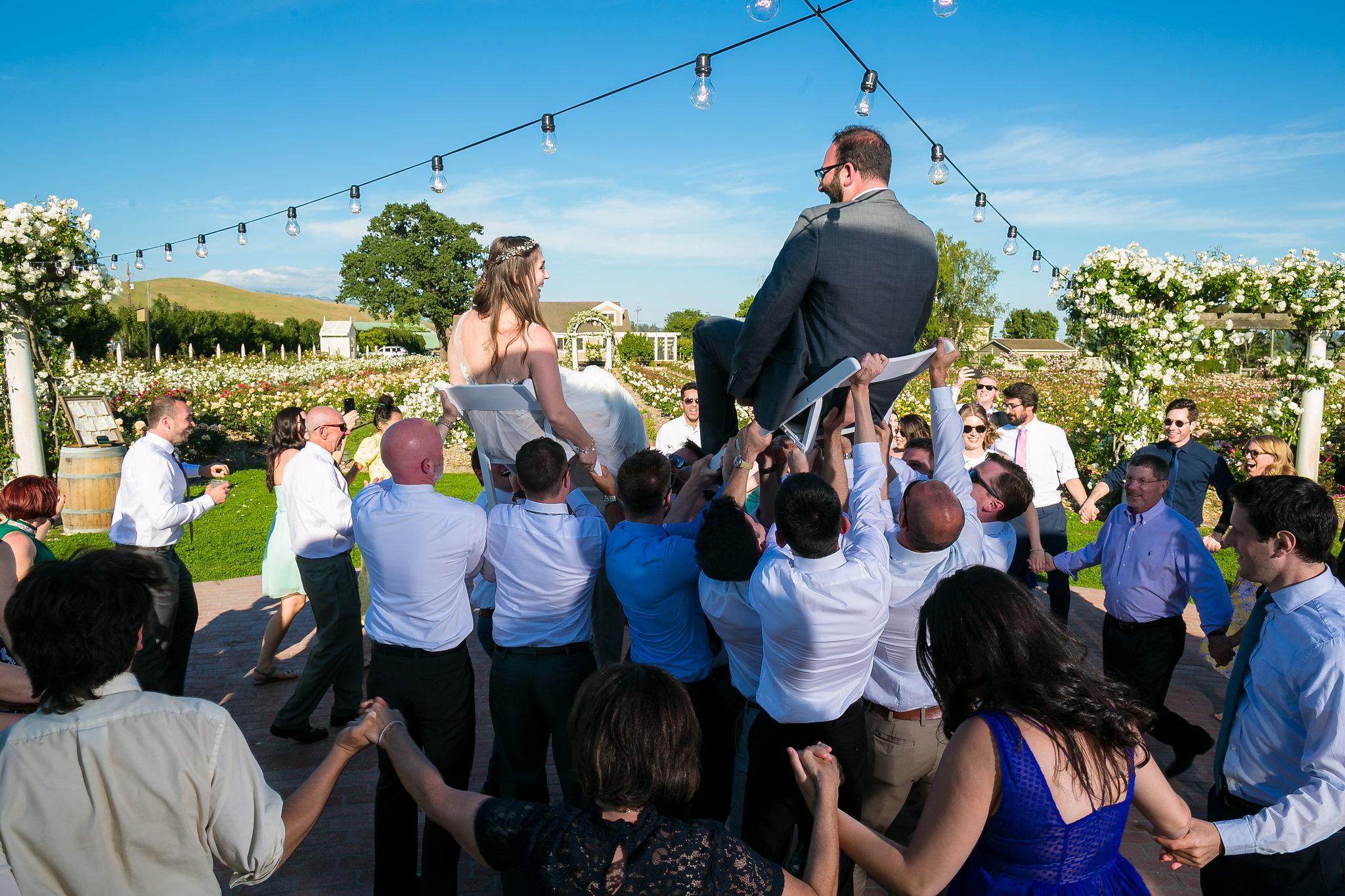 Garden Valley Ranch Wedding-22.jpg