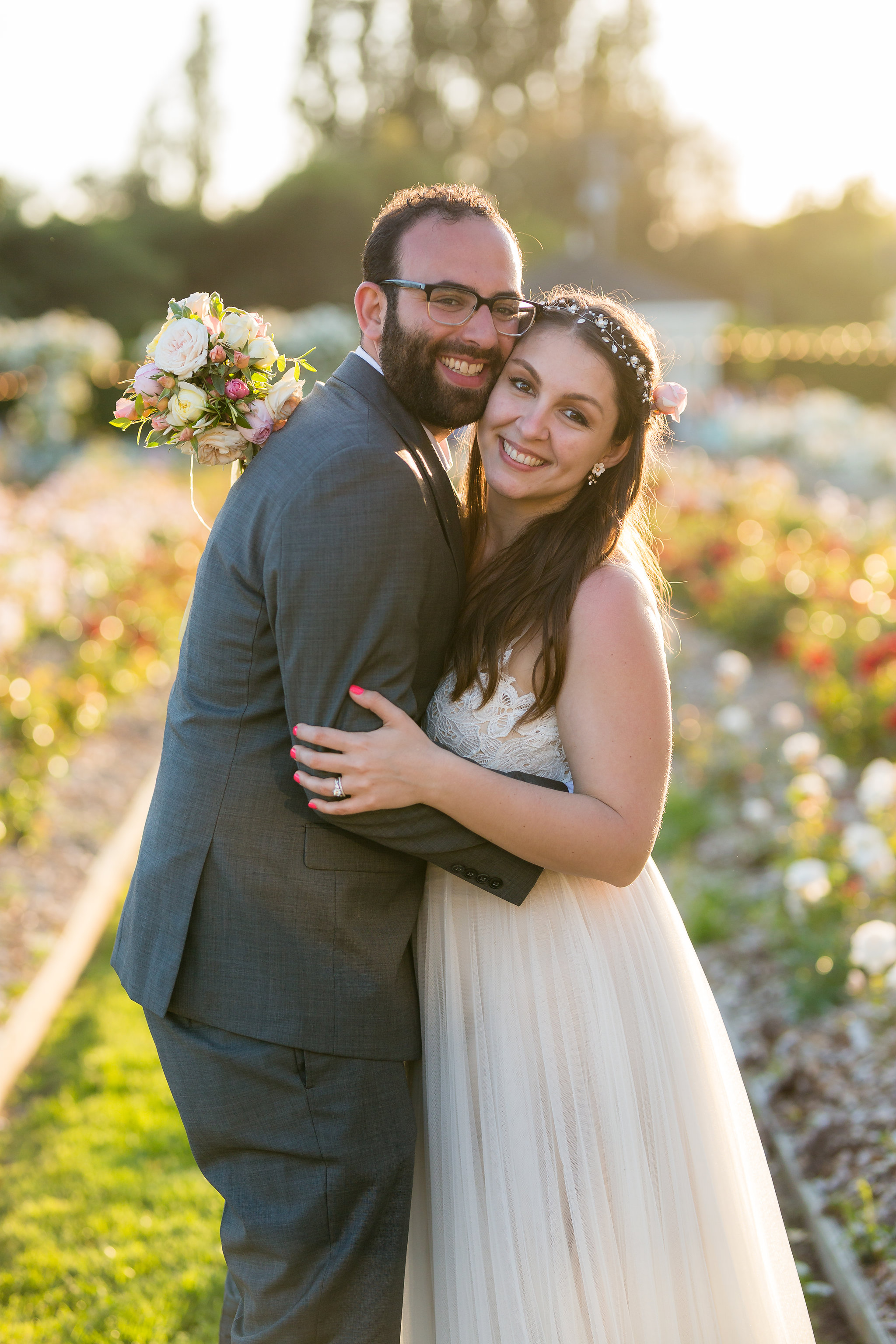 Garden Valley Ranch Wedding-25.jpg