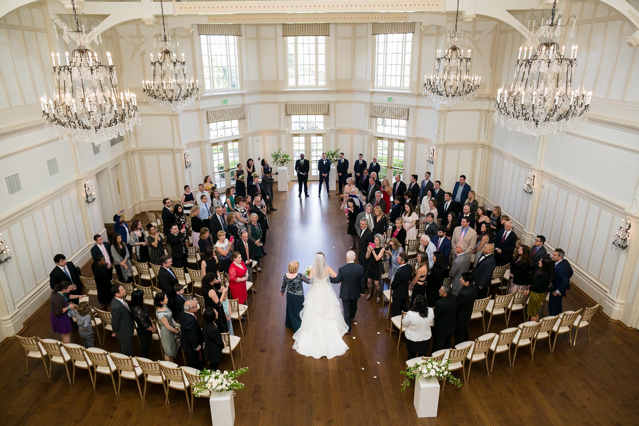 Peninsula Golf and Country Club wedding-5.jpg