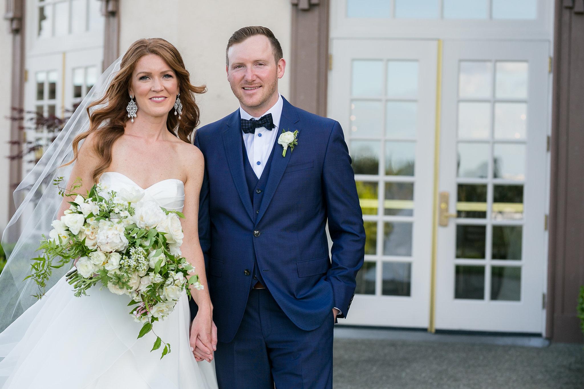 Peninsula Golf and Country Club wedding-9.jpg
