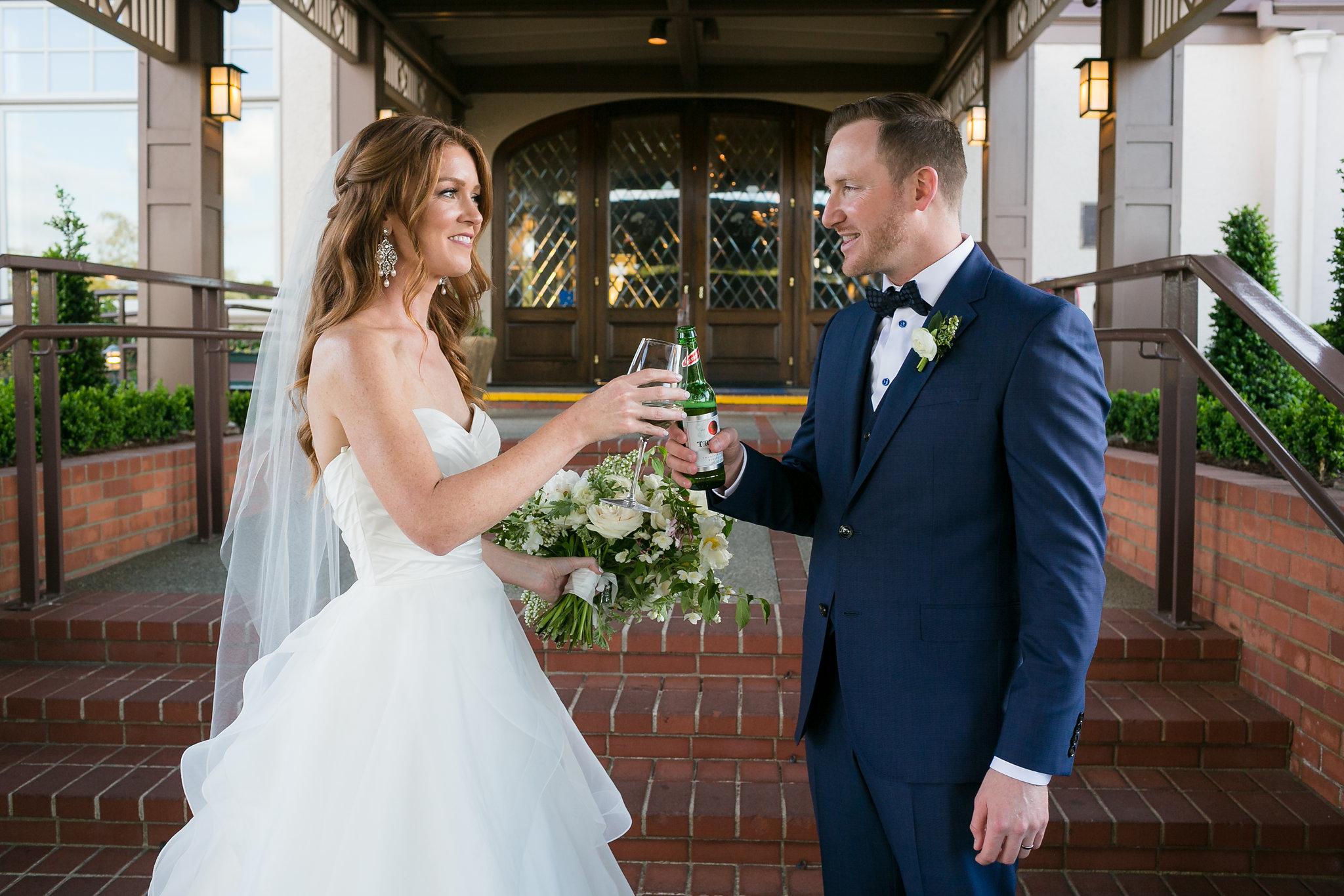 Peninsula Golf and Country Club wedding-13.jpg