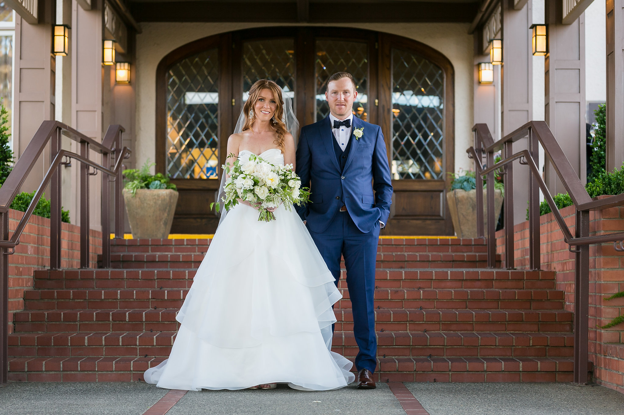 Peninsula Golf and Country Club wedding-14.jpg