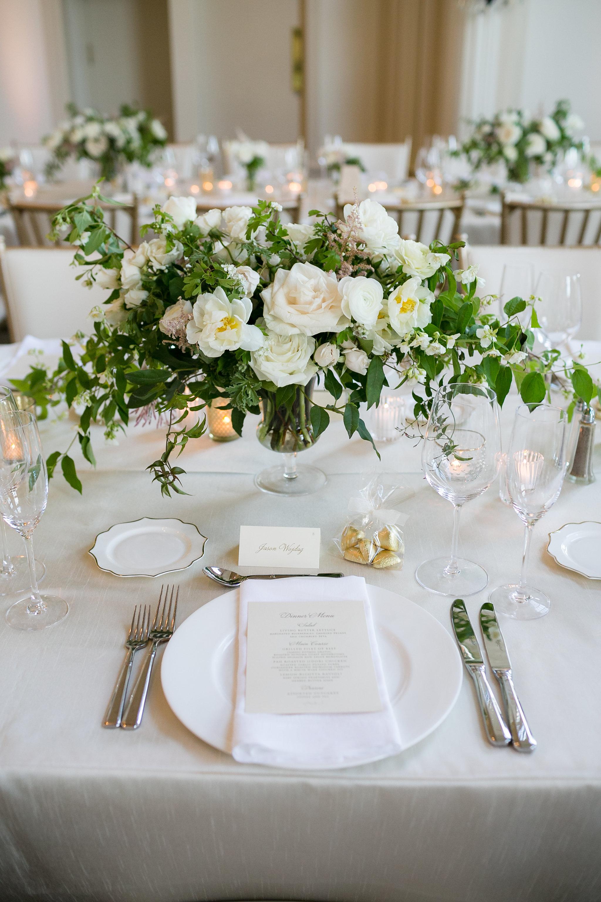 Peninsula Golf and Country Club wedding-15.jpg