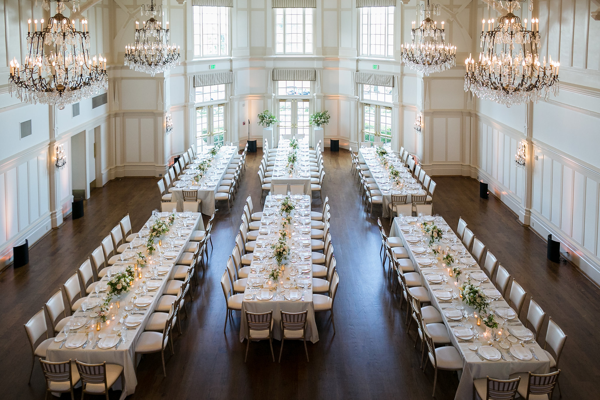 Peninsula Golf and Country Club wedding-16.jpg