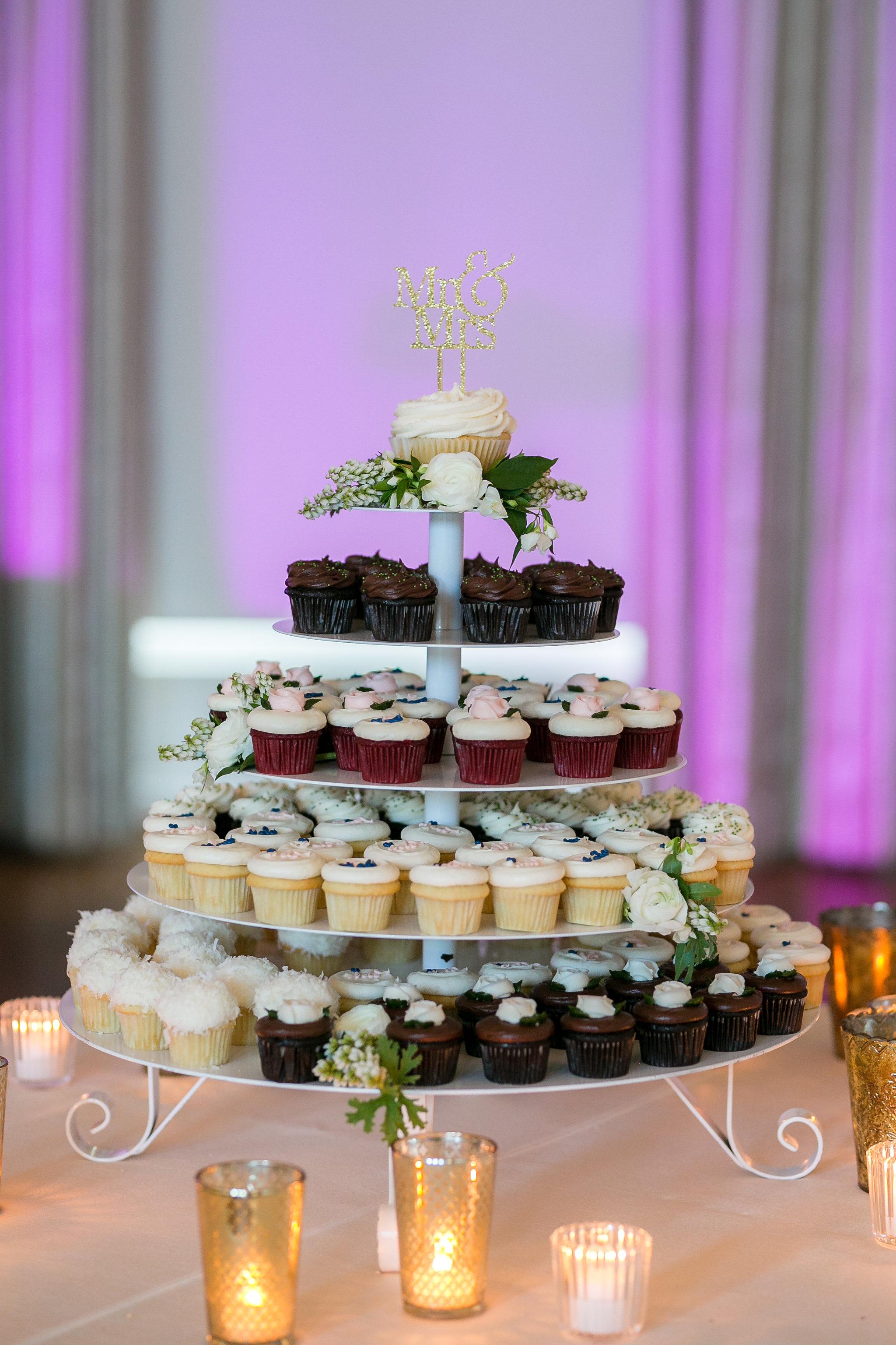 Peninsula Golf and Country Club wedding-17.jpg