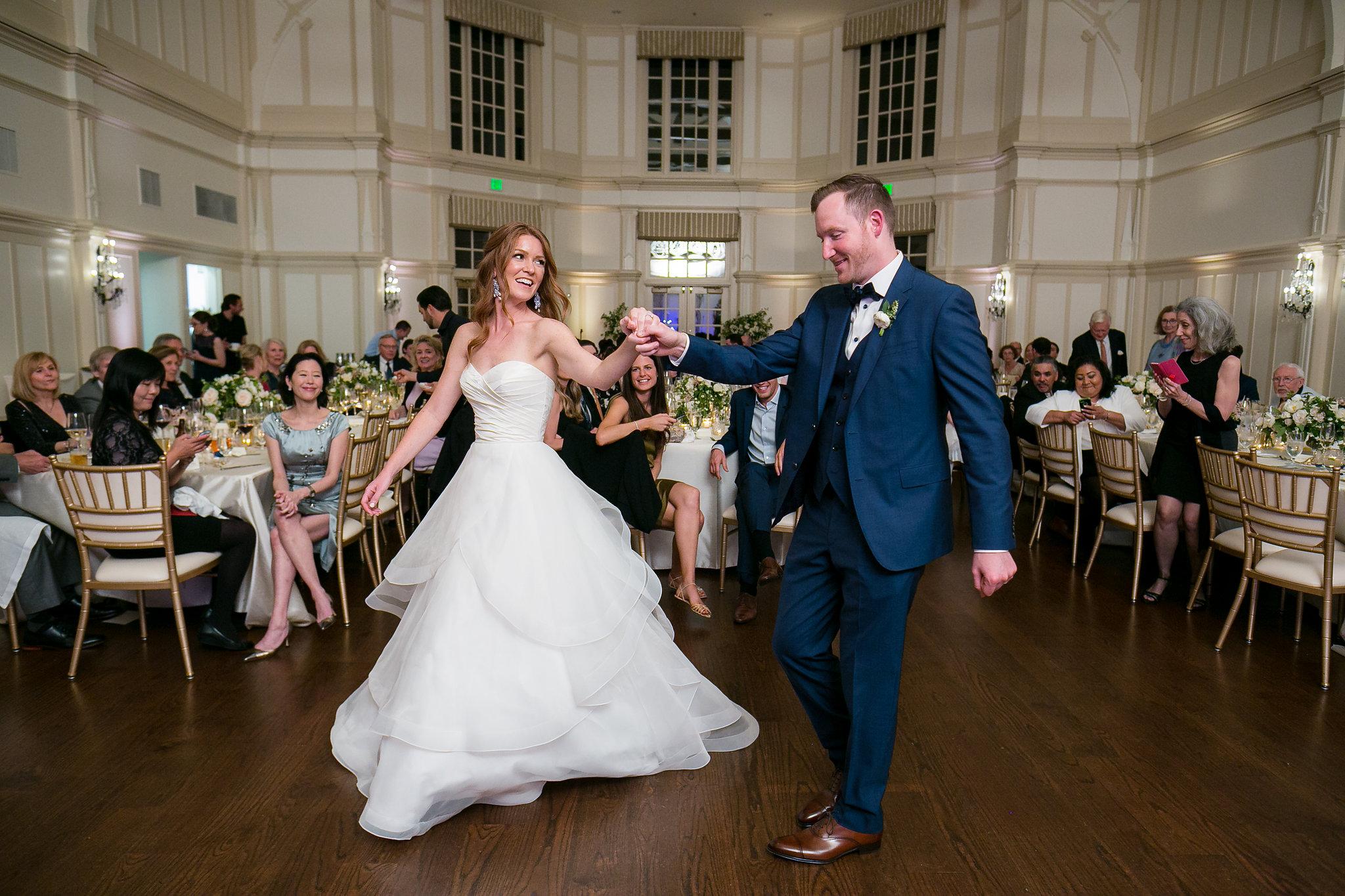 Peninsula Golf and Country Club wedding-19.jpg