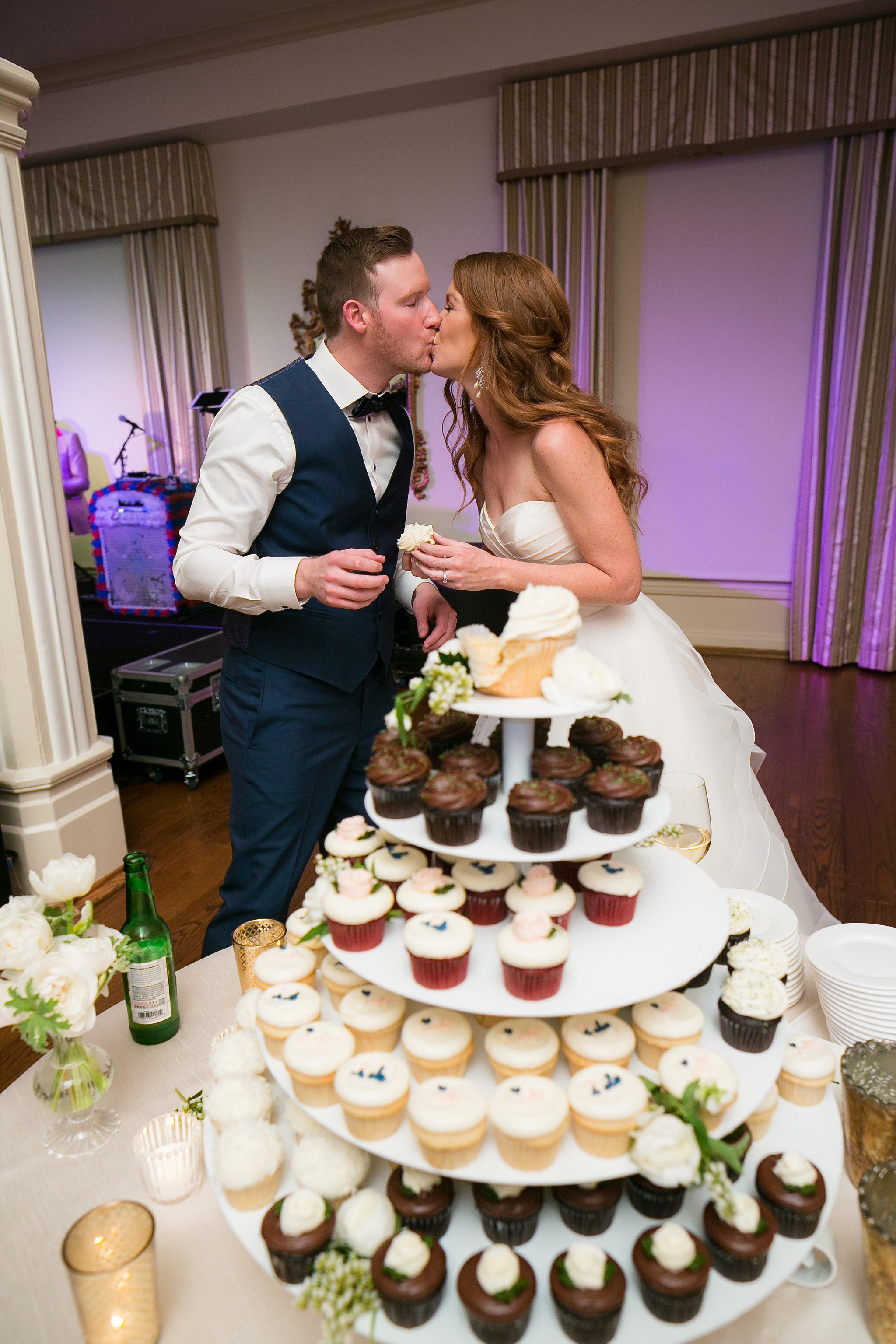 Peninsula Golf and Country Club wedding-21.jpg