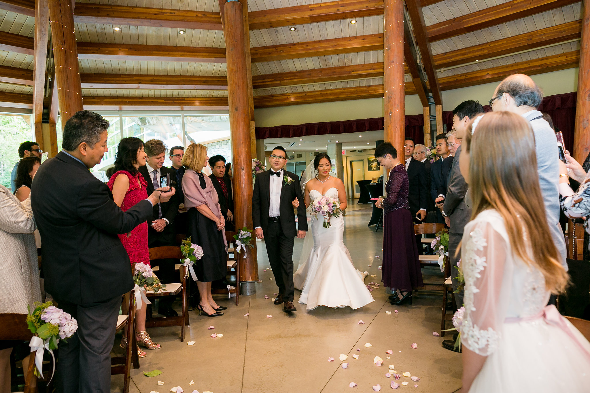 Whistler Canada Wedding-4.jpg
