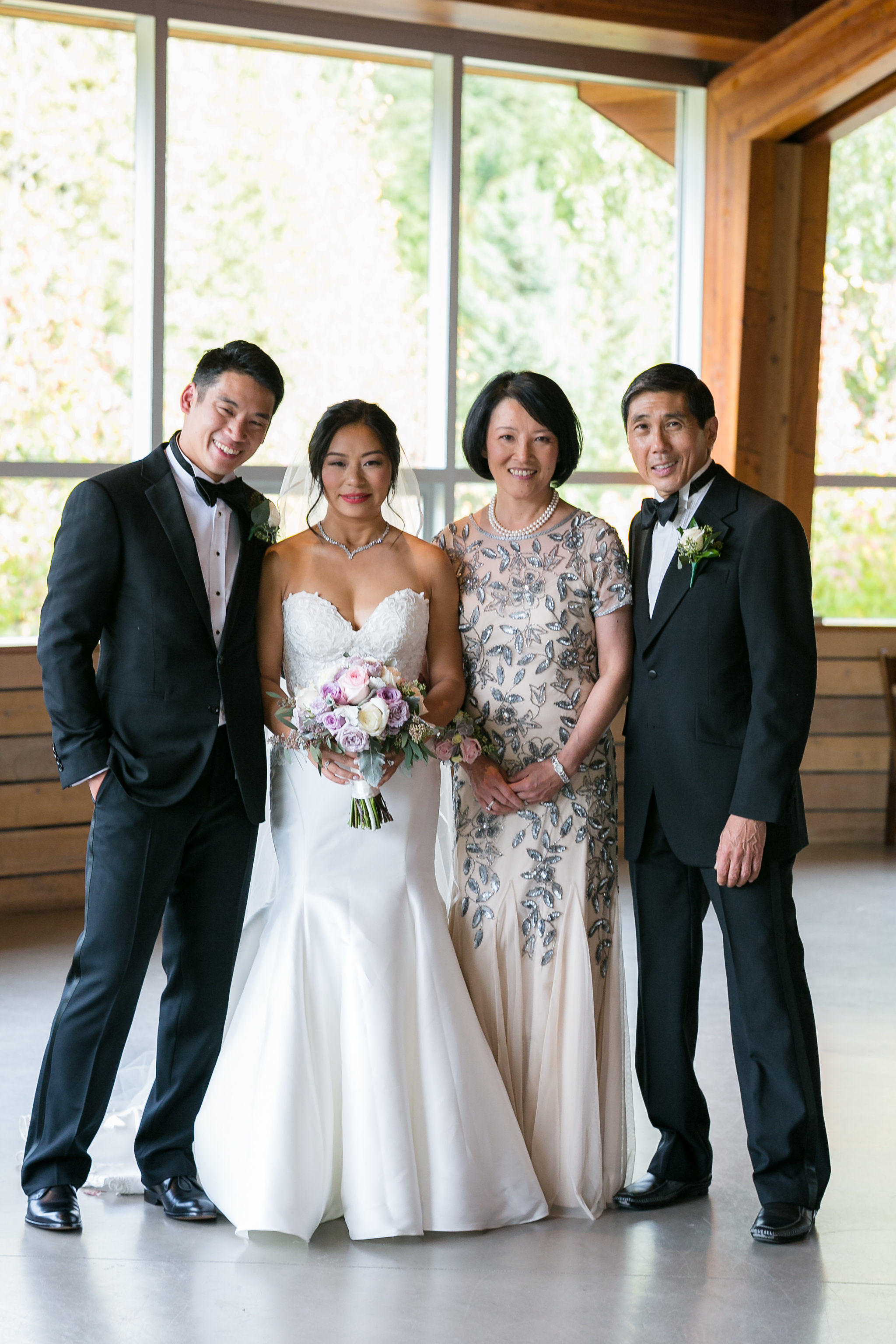 Whistler Canada Wedding-8.jpg