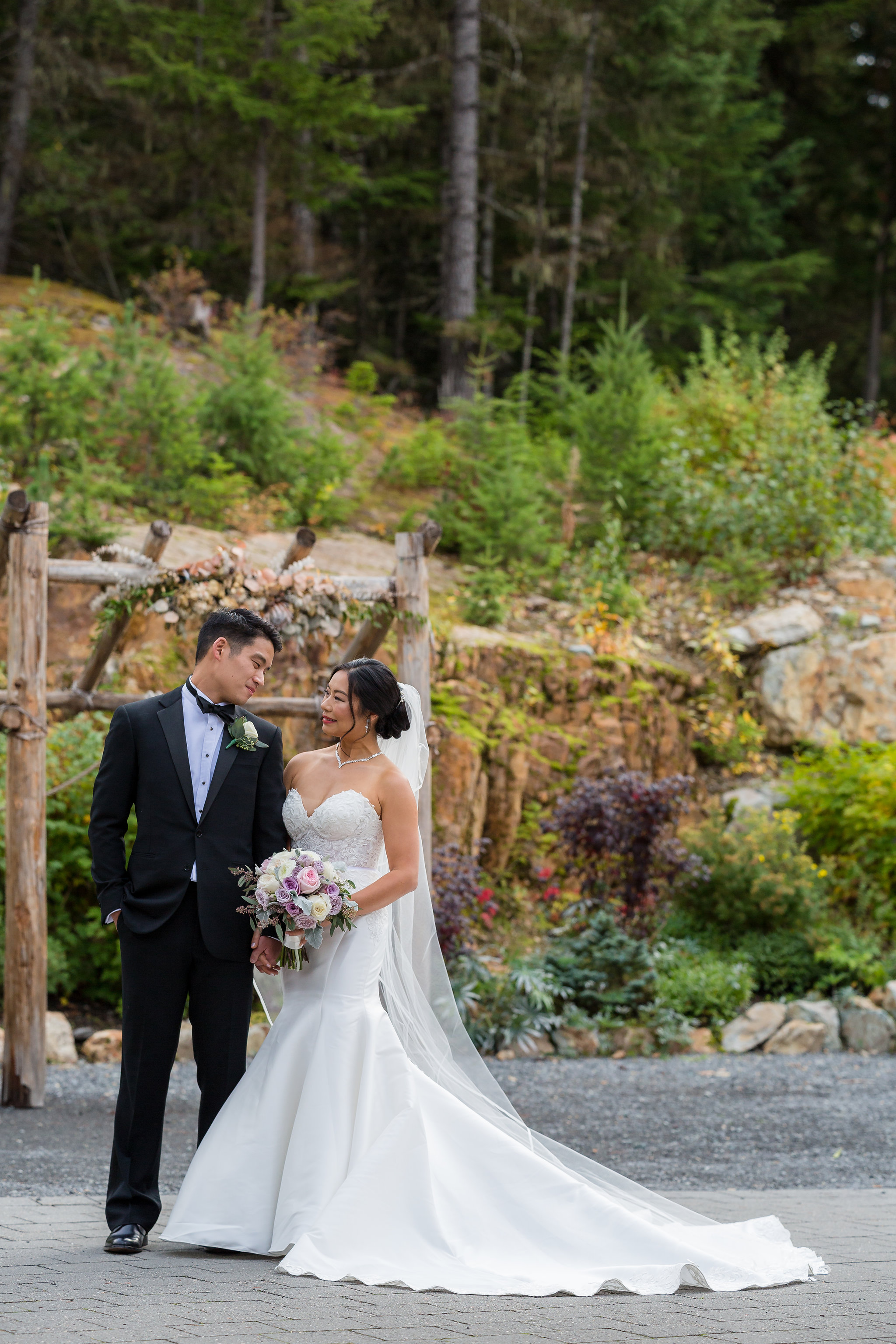 Whistler Canada Wedding-16.jpg