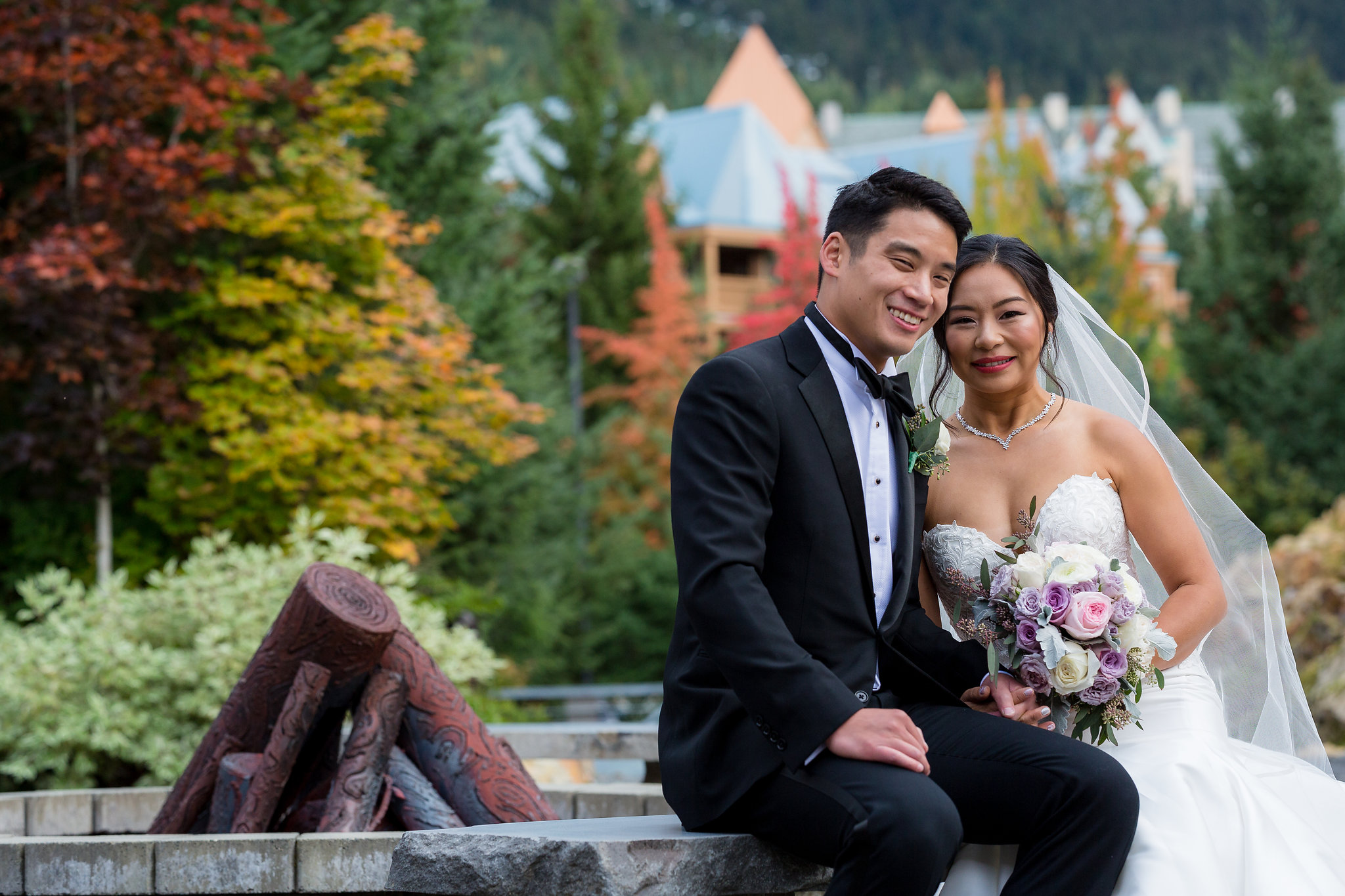 Whistler Canada Wedding-19.jpg