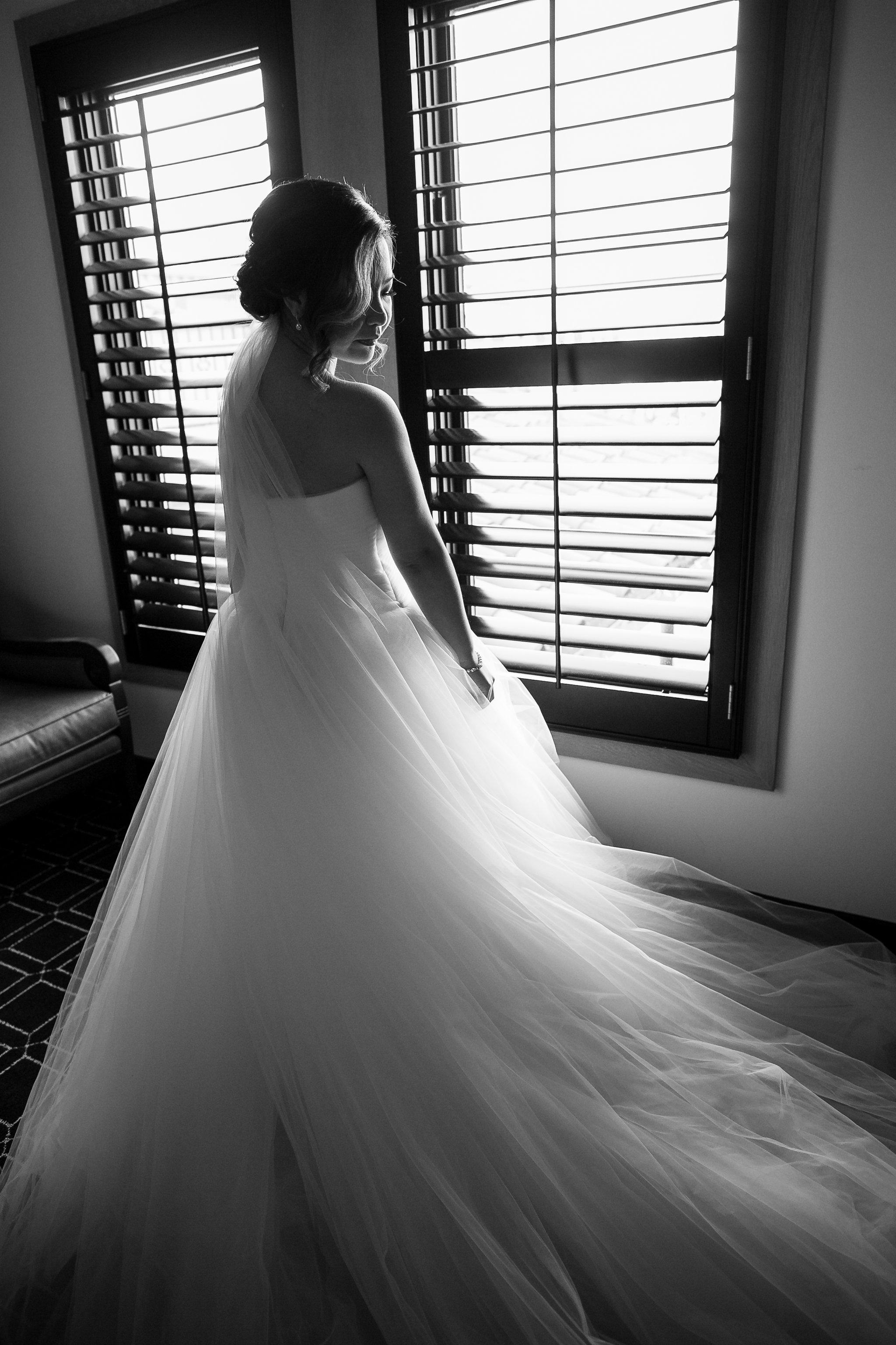 Nella Terra Sunol wedding photography-2.jpg
