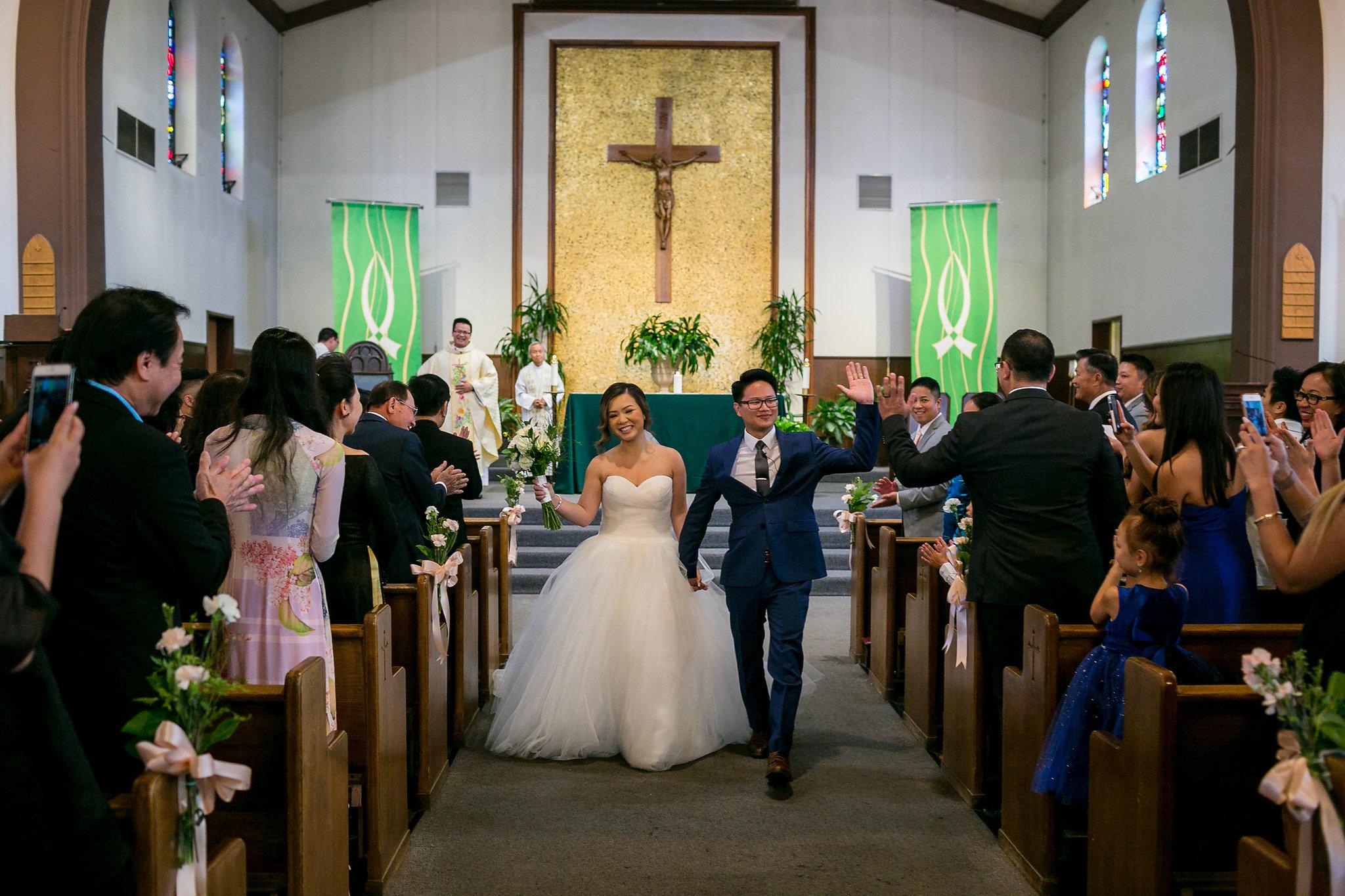 church david kim photography-6.jpg