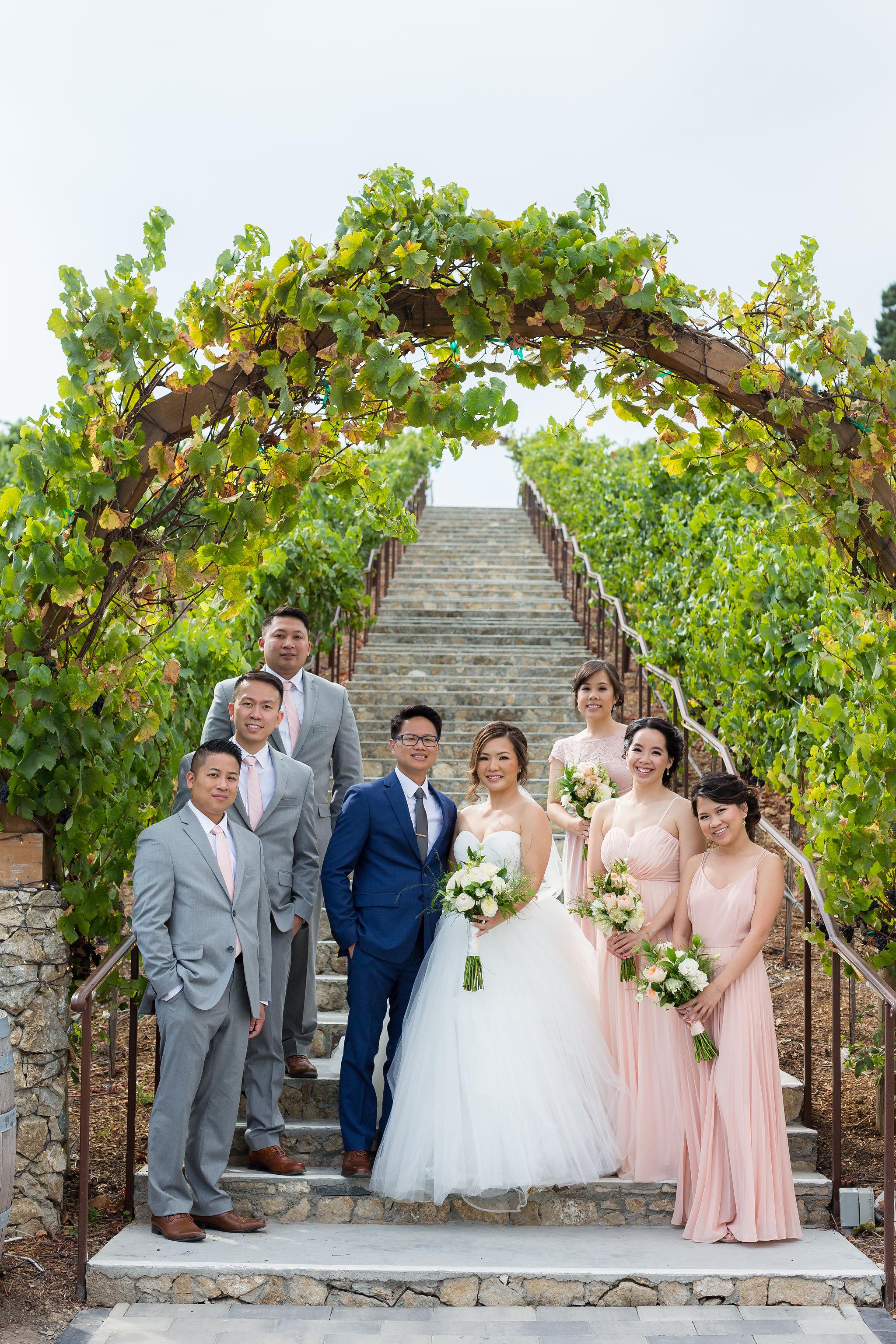 Nella Terra Sunol wedding photography-8.jpg