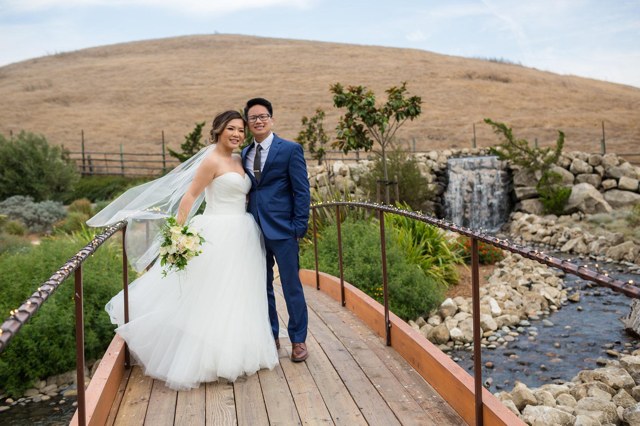 Nella Terra Sunol wedding photography-12.jpg