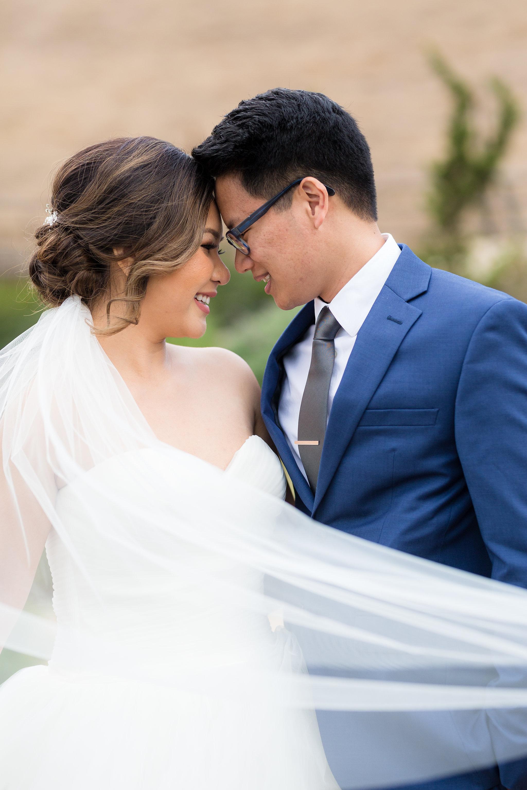 Nella Terra Sunol wedding photography-13.jpg