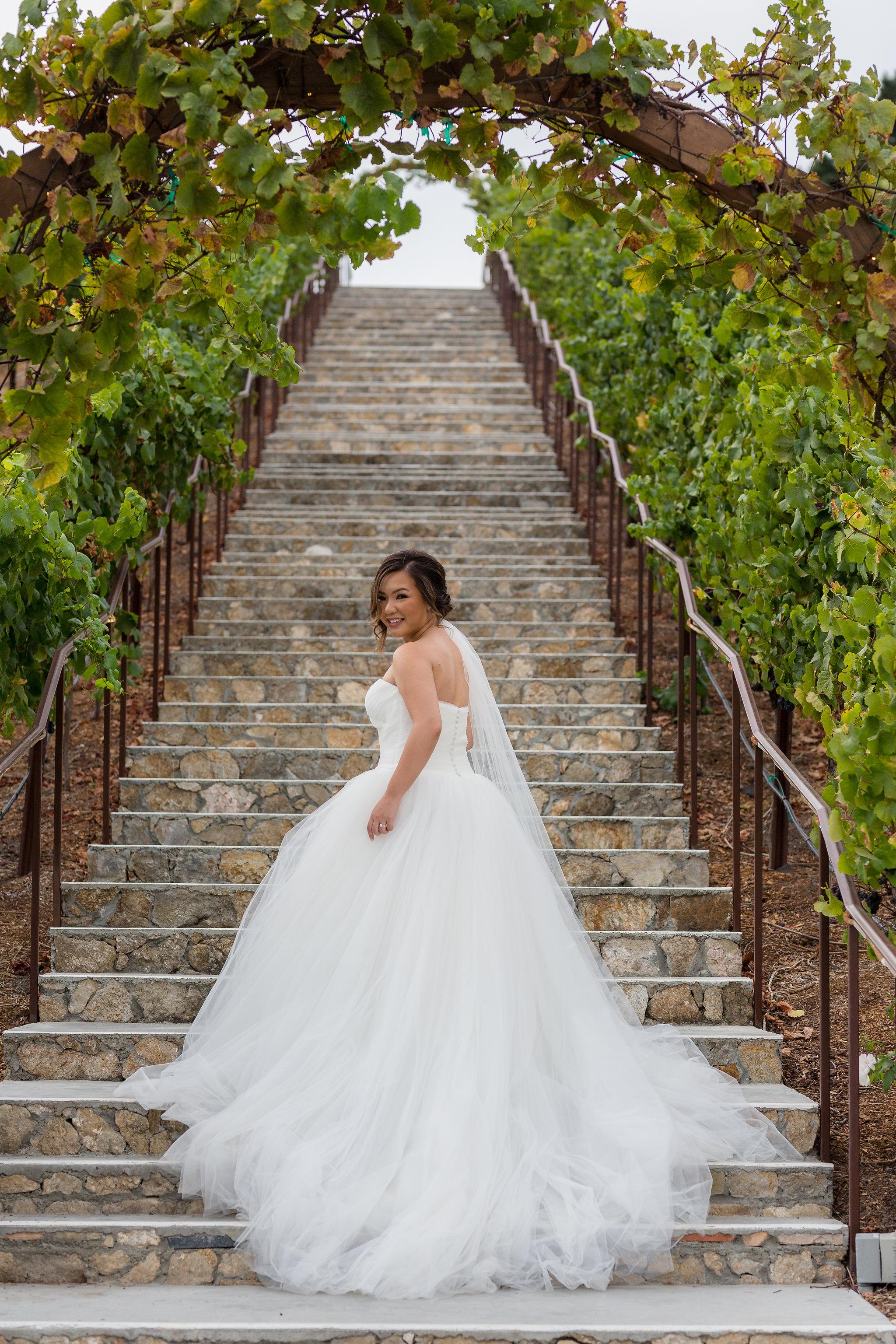 Nella Terra Sunol wedding photography-14.jpg