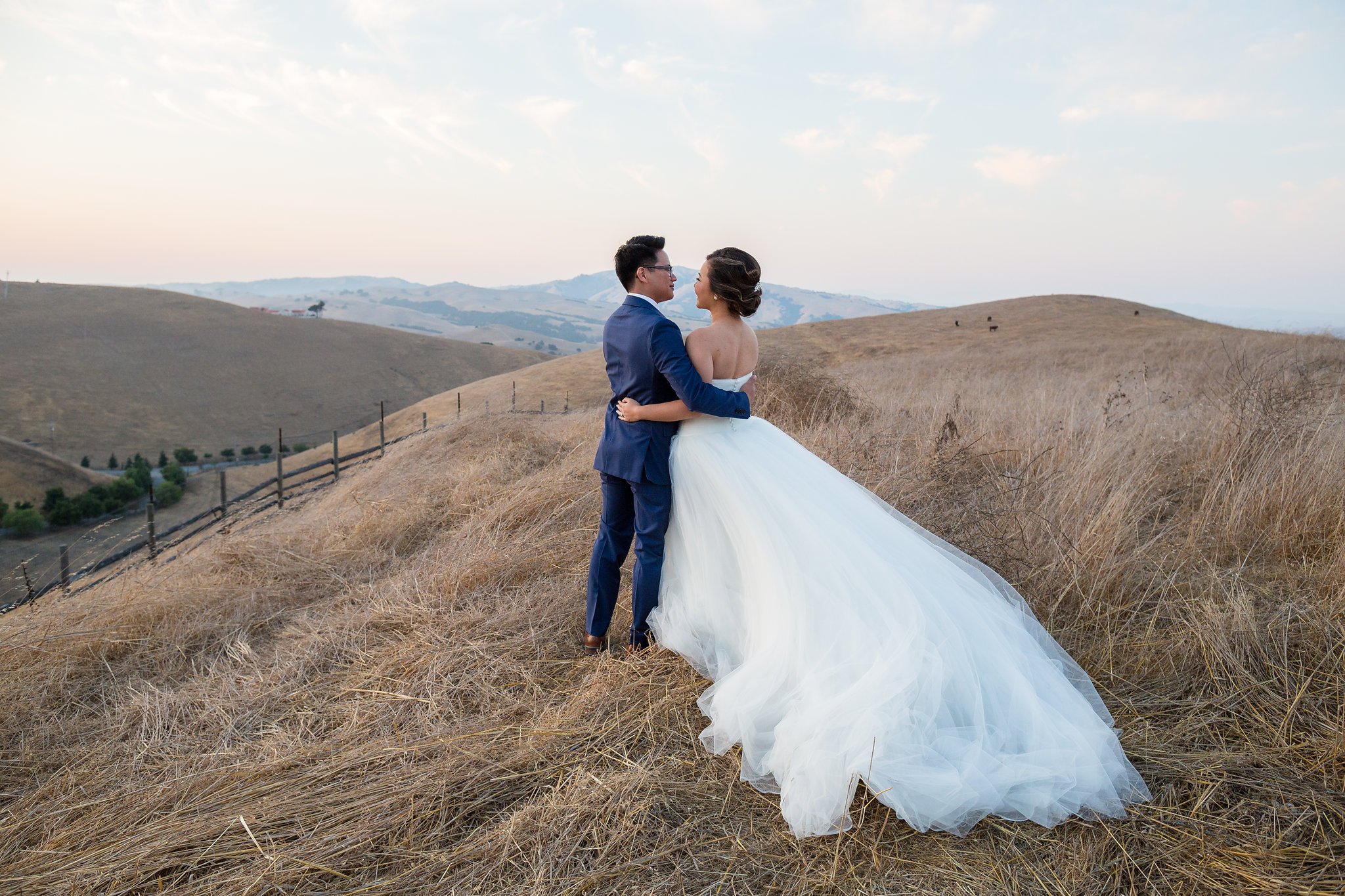 Nella Terra Sunol wedding photography-16.jpg
