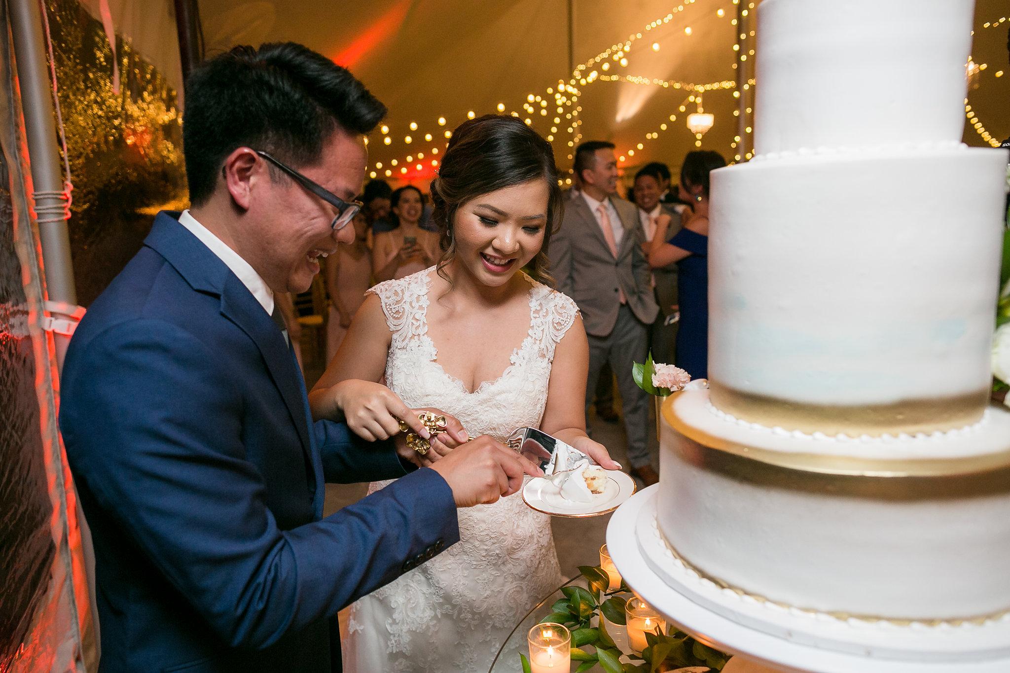 Nella Terra Sunol wedding photography-18.jpg