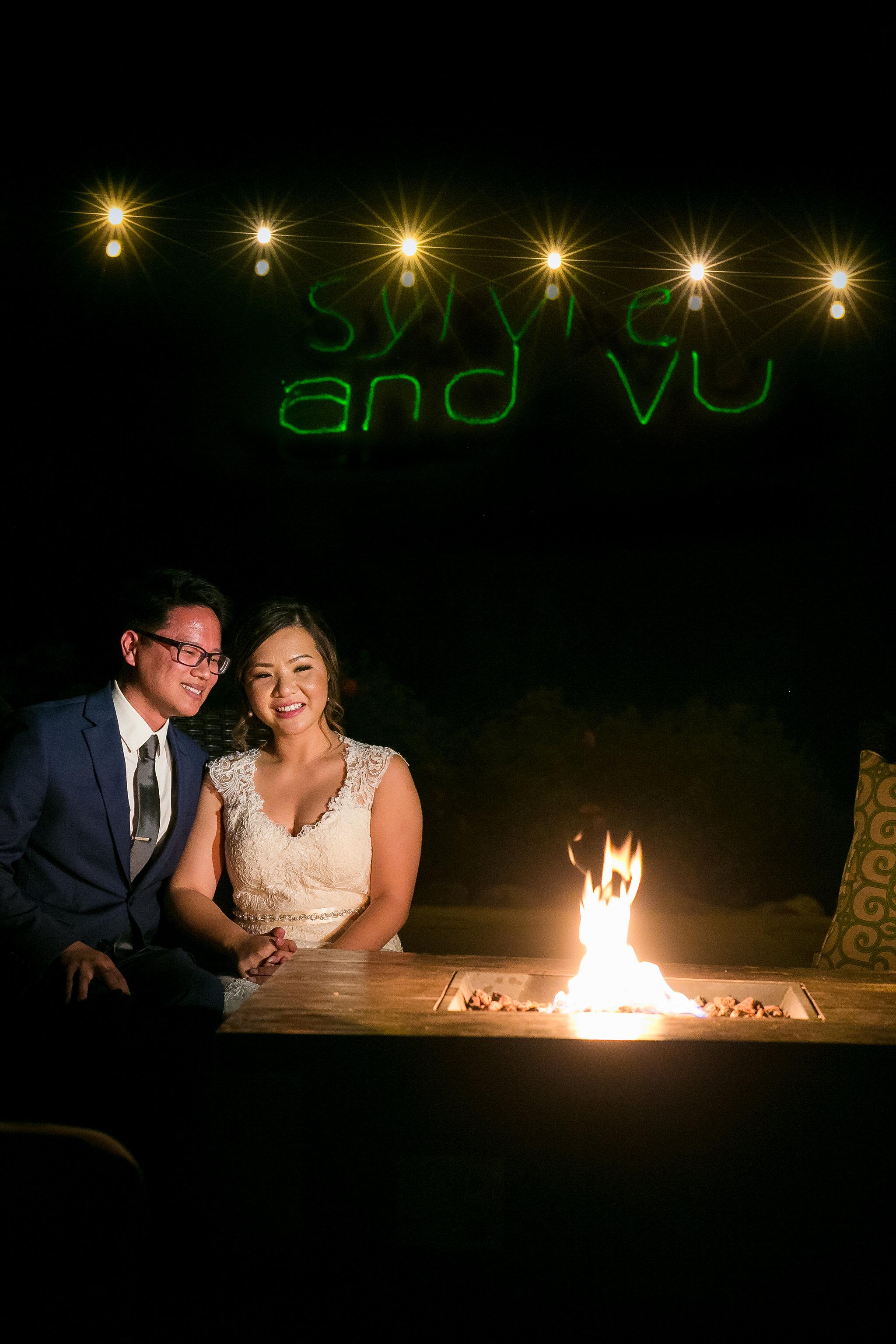 Nella Terra Sunol wedding photography-19.jpg
