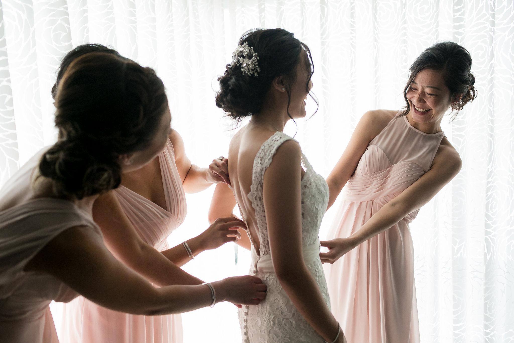 hotel Nikko San Francisco wedding photography-3.jpg