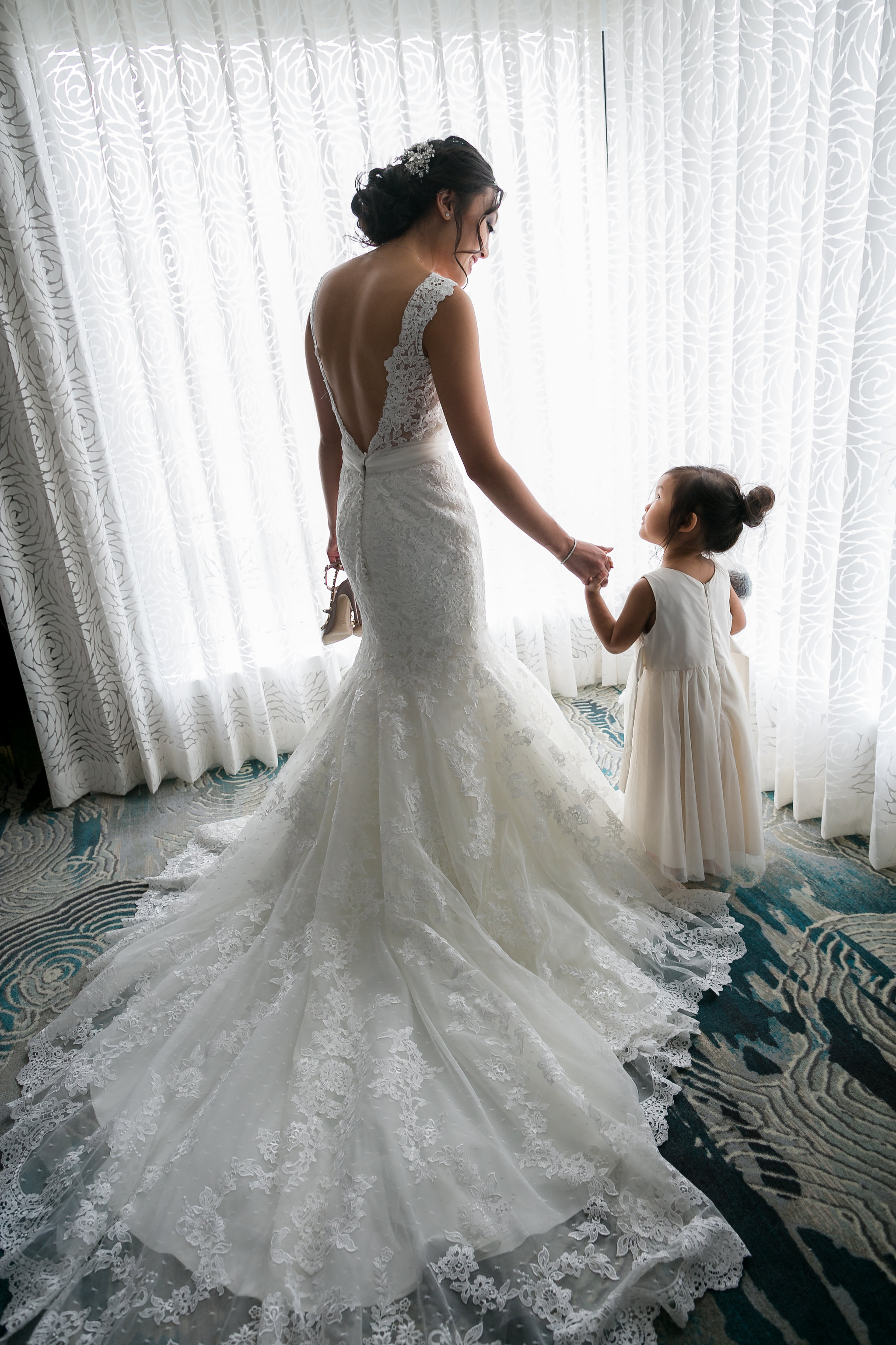 hotel Nikko San Francisco wedding photography-4.jpg