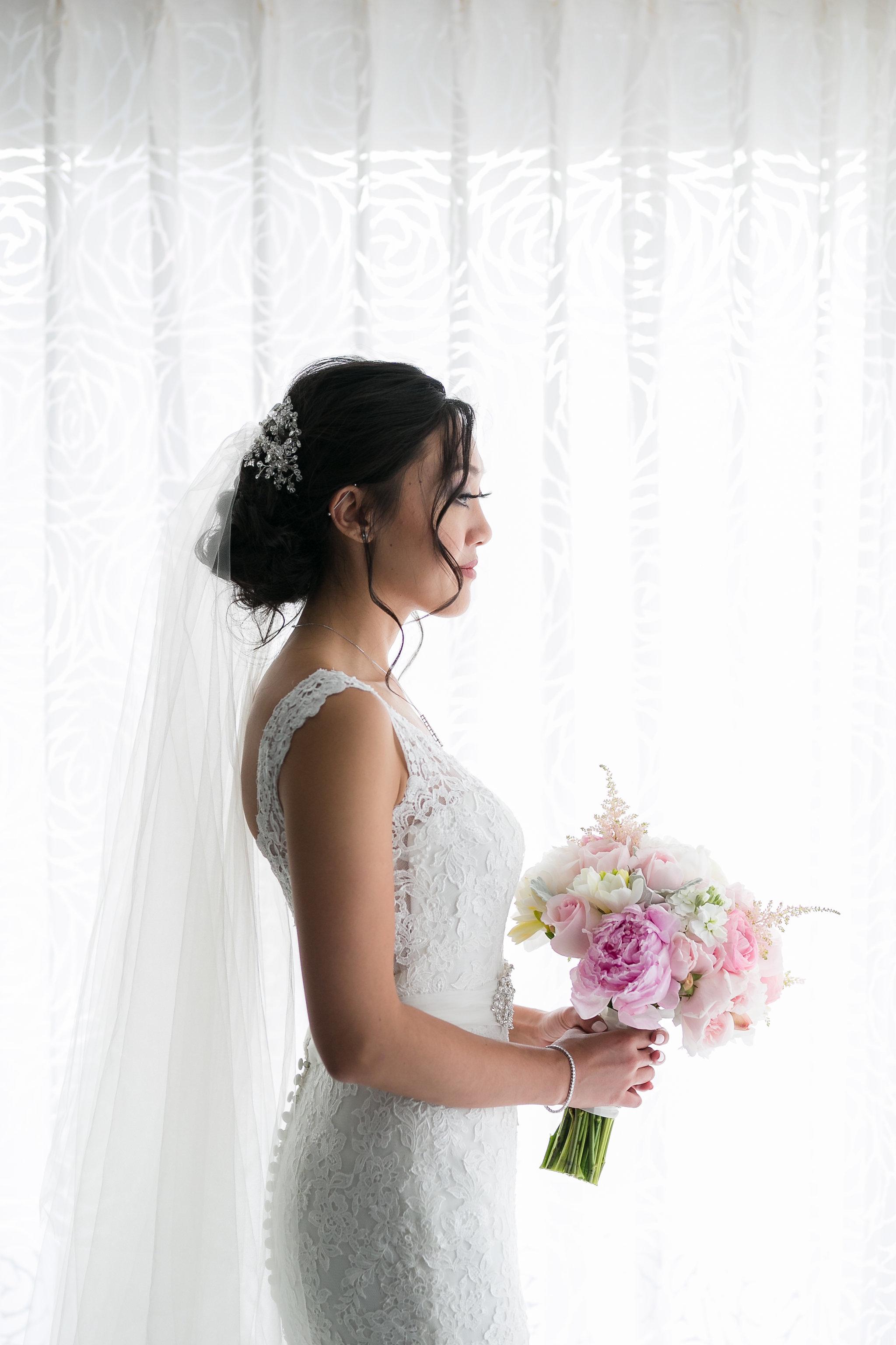 hotel Nikko San Francisco wedding photography-6.jpg