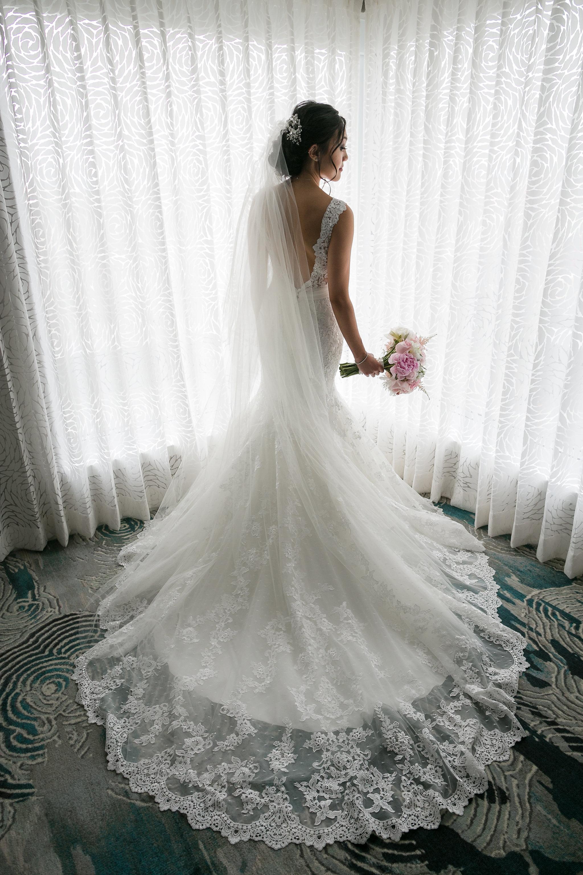hotel Nikko San Francisco wedding photography-5.jpg