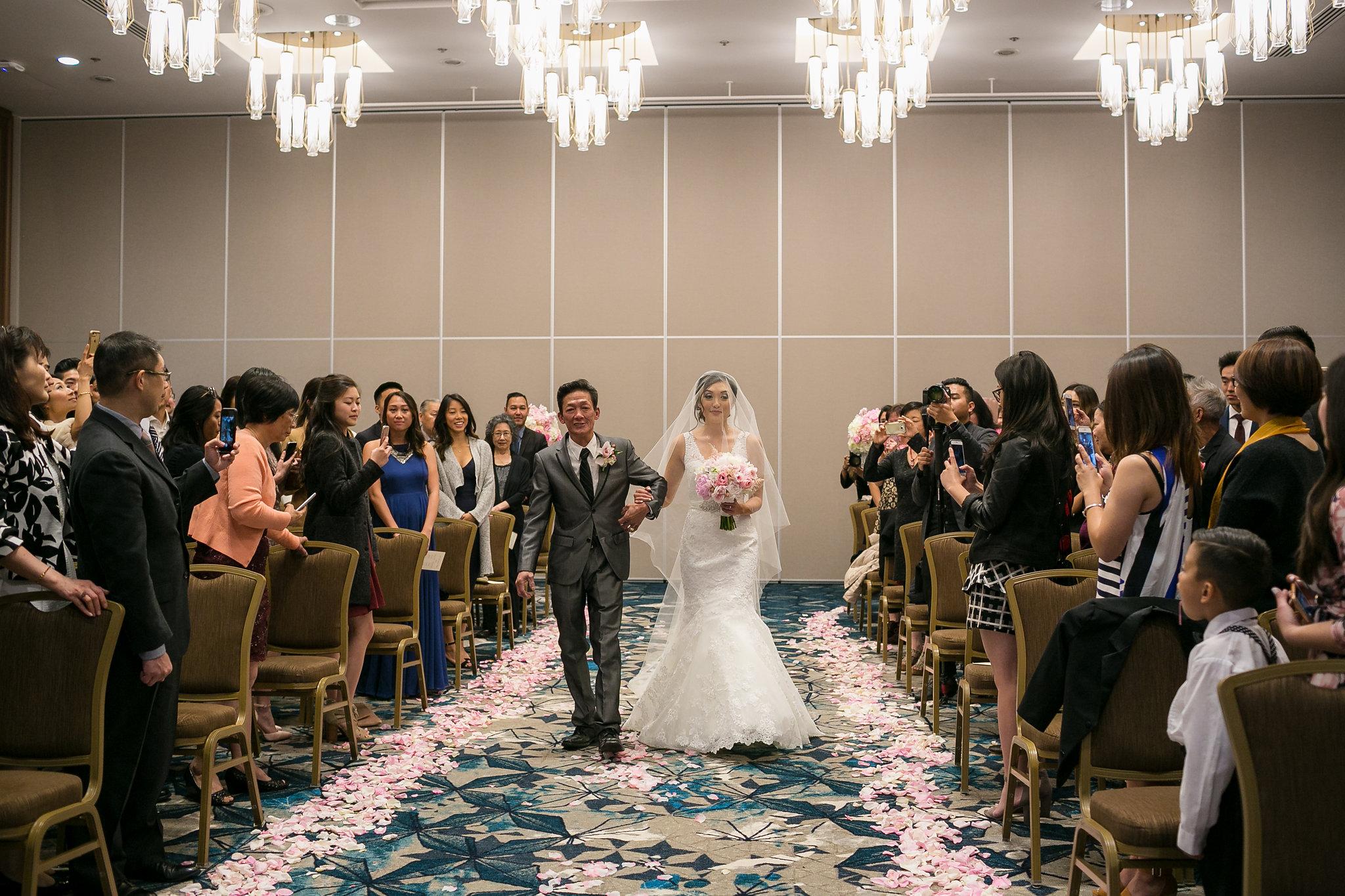 hotel Nikko San Francisco wedding photography-7.jpg