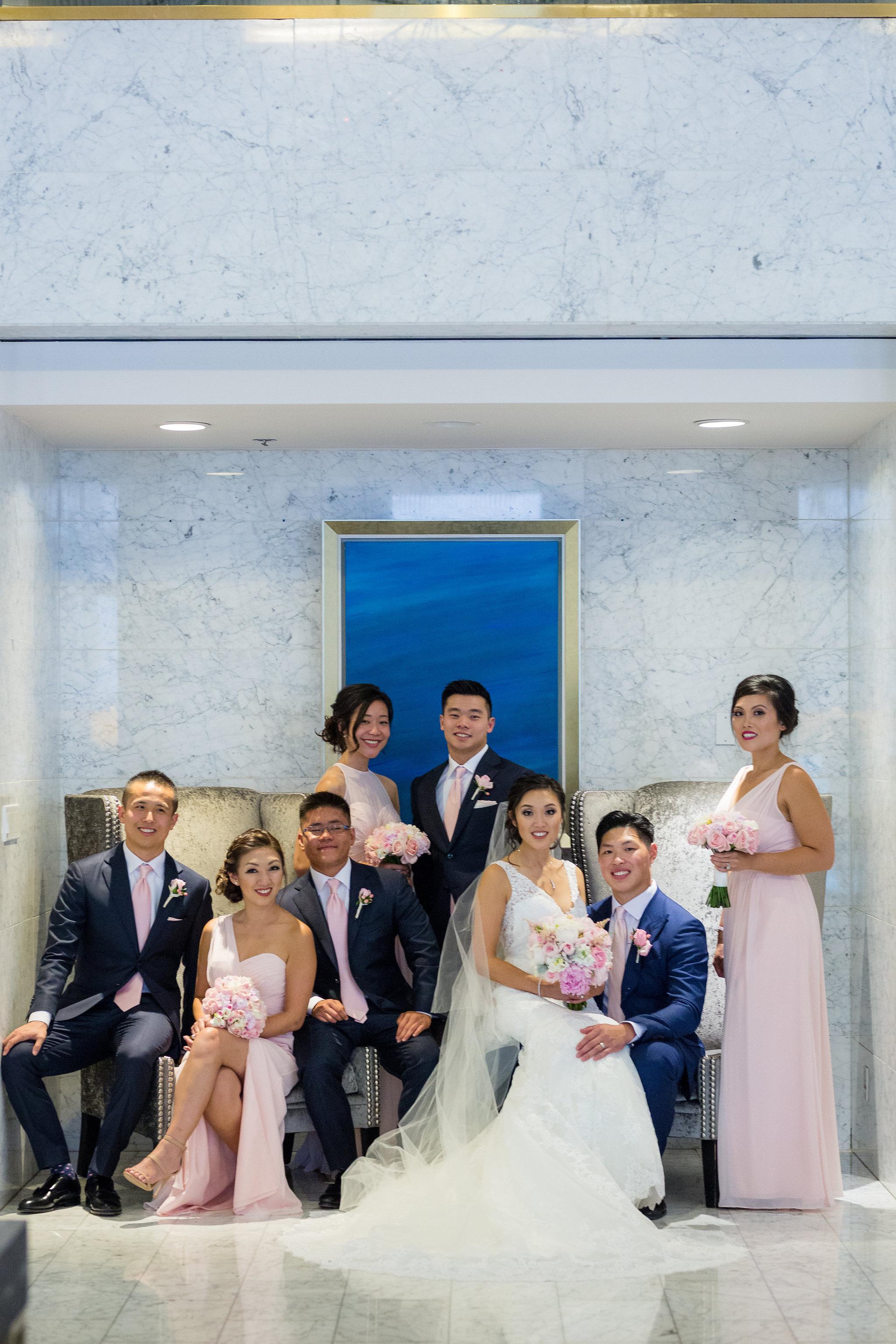 hotel Nikko San Francisco wedding photography-10.jpg