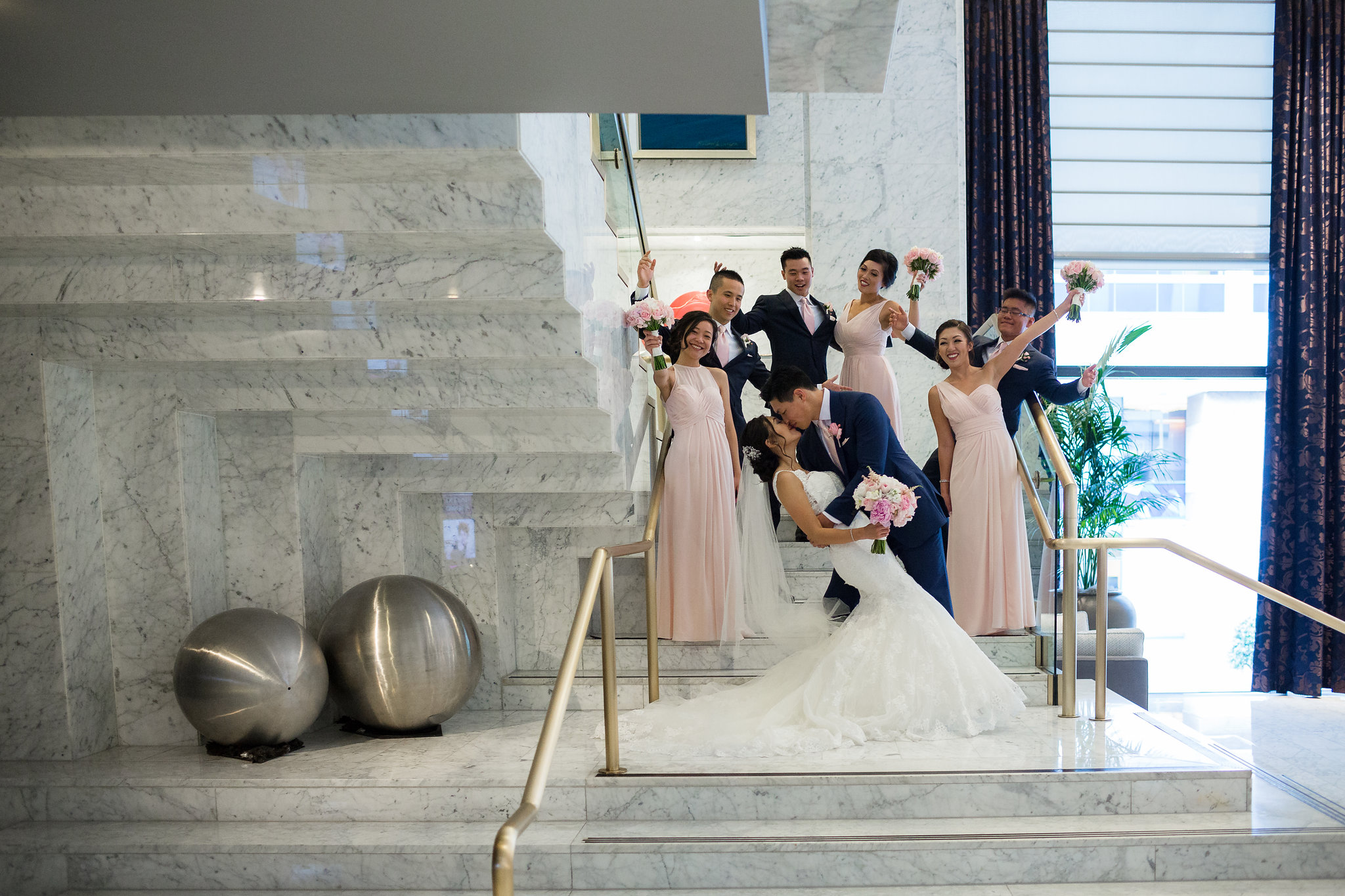 hotel Nikko San Francisco wedding photography-11.jpg