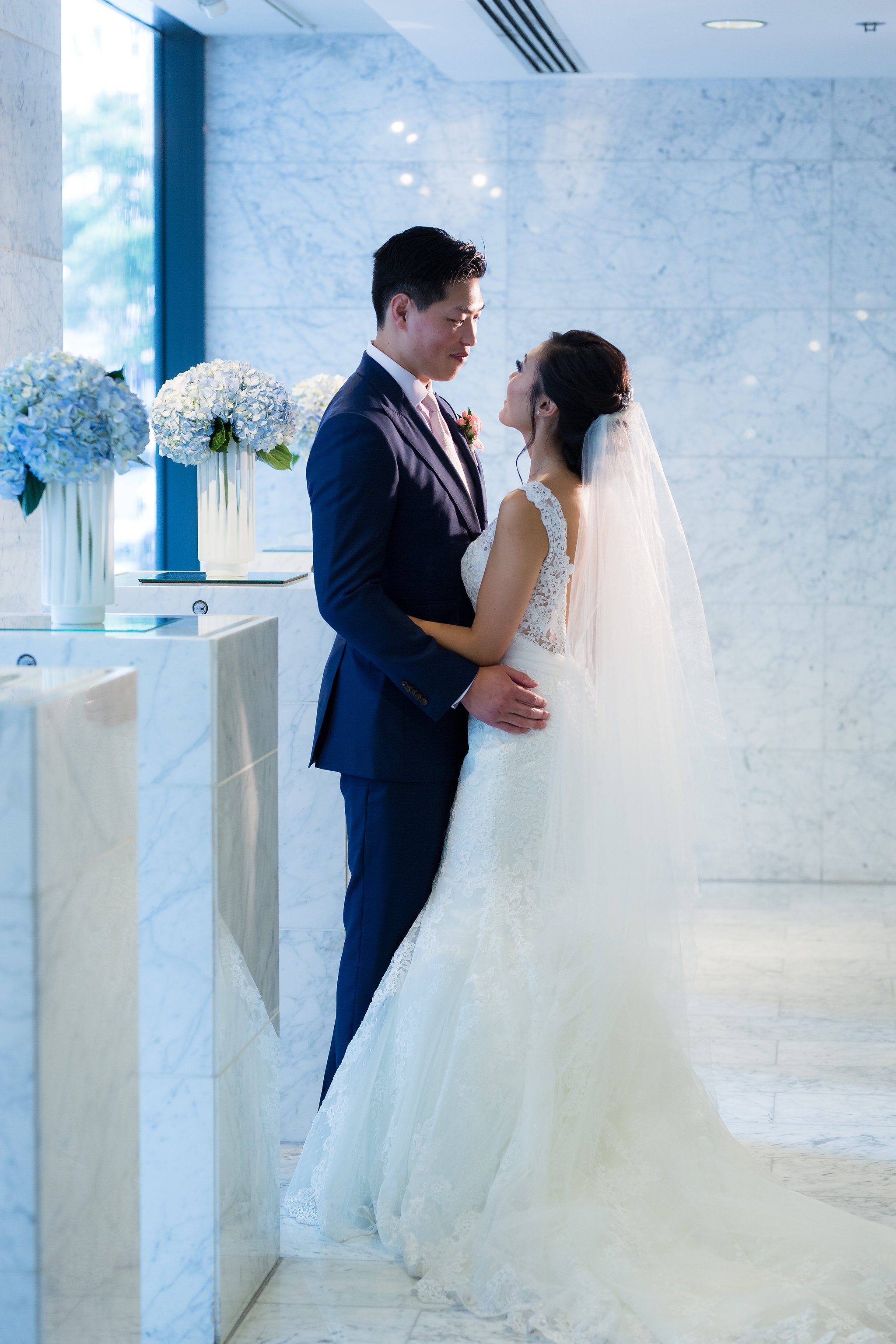 hotel Nikko San Francisco wedding photography-12.jpg