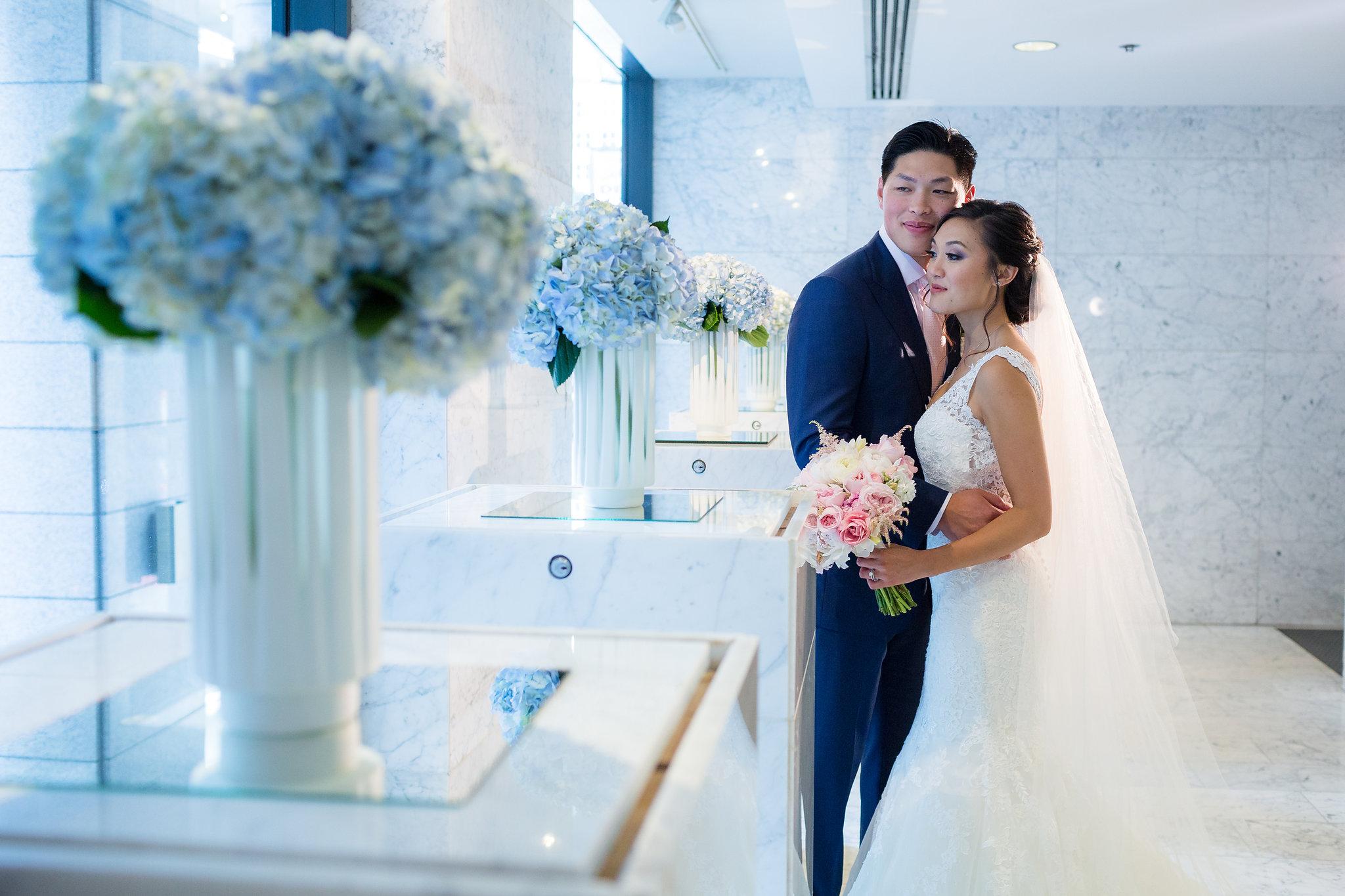 hotel Nikko San Francisco wedding photography-13.jpg